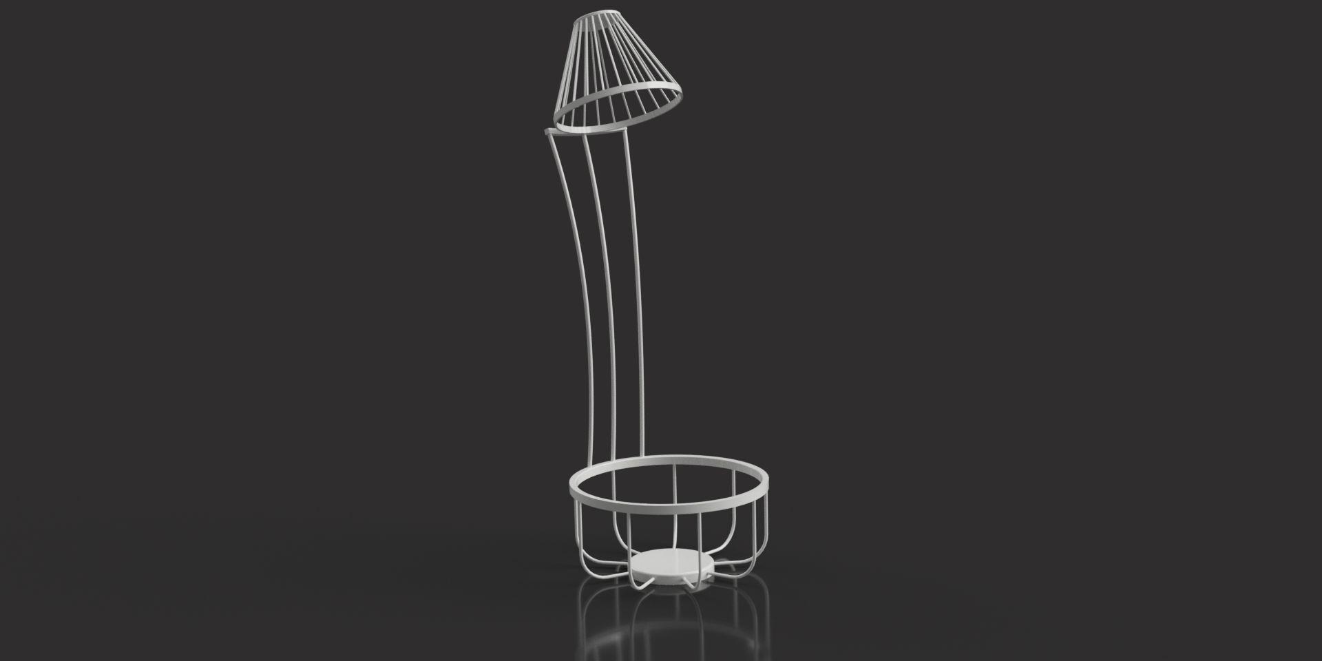 Lumini-apple-v1-3500-3500