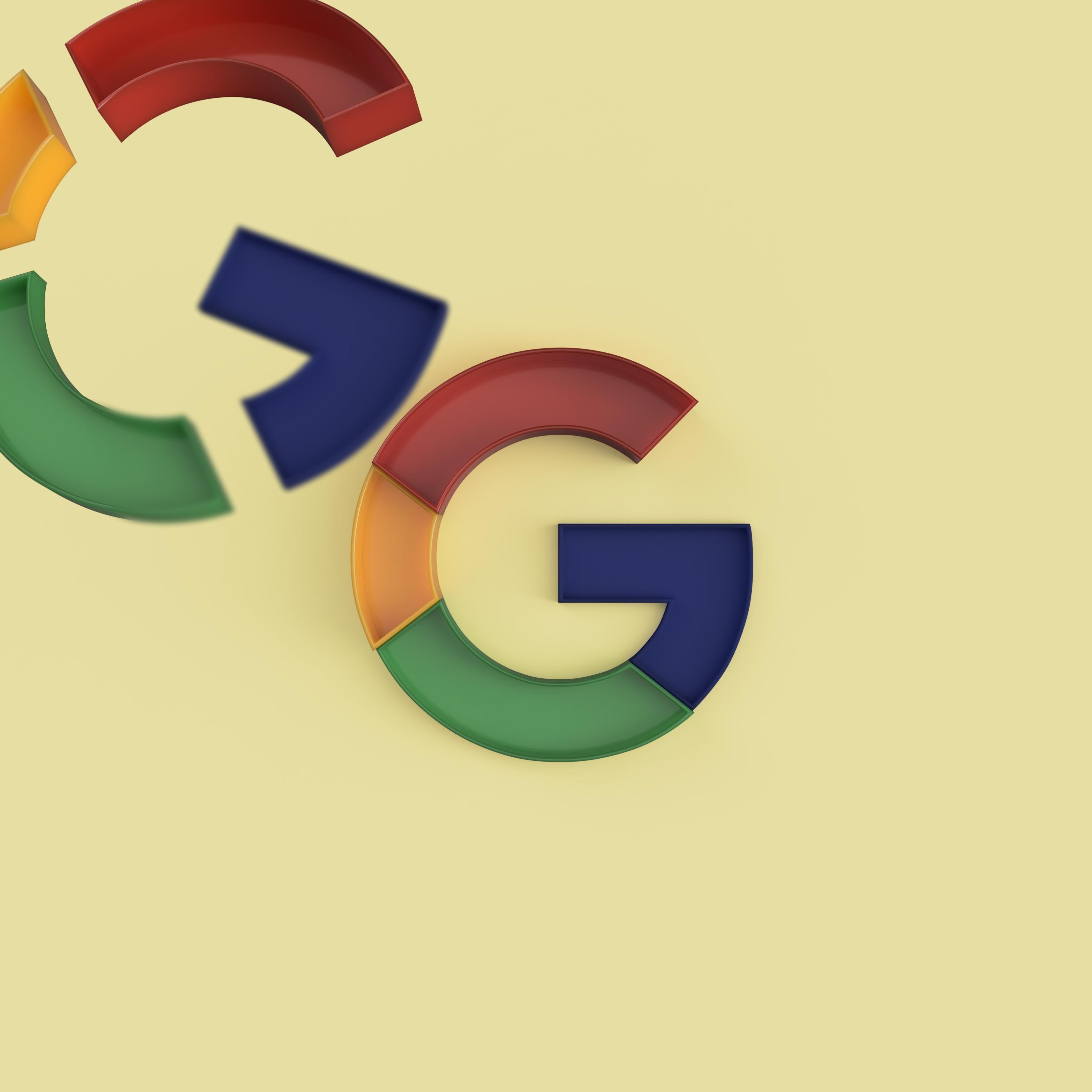Google-3d-lcs20192fab3-3500-3500
