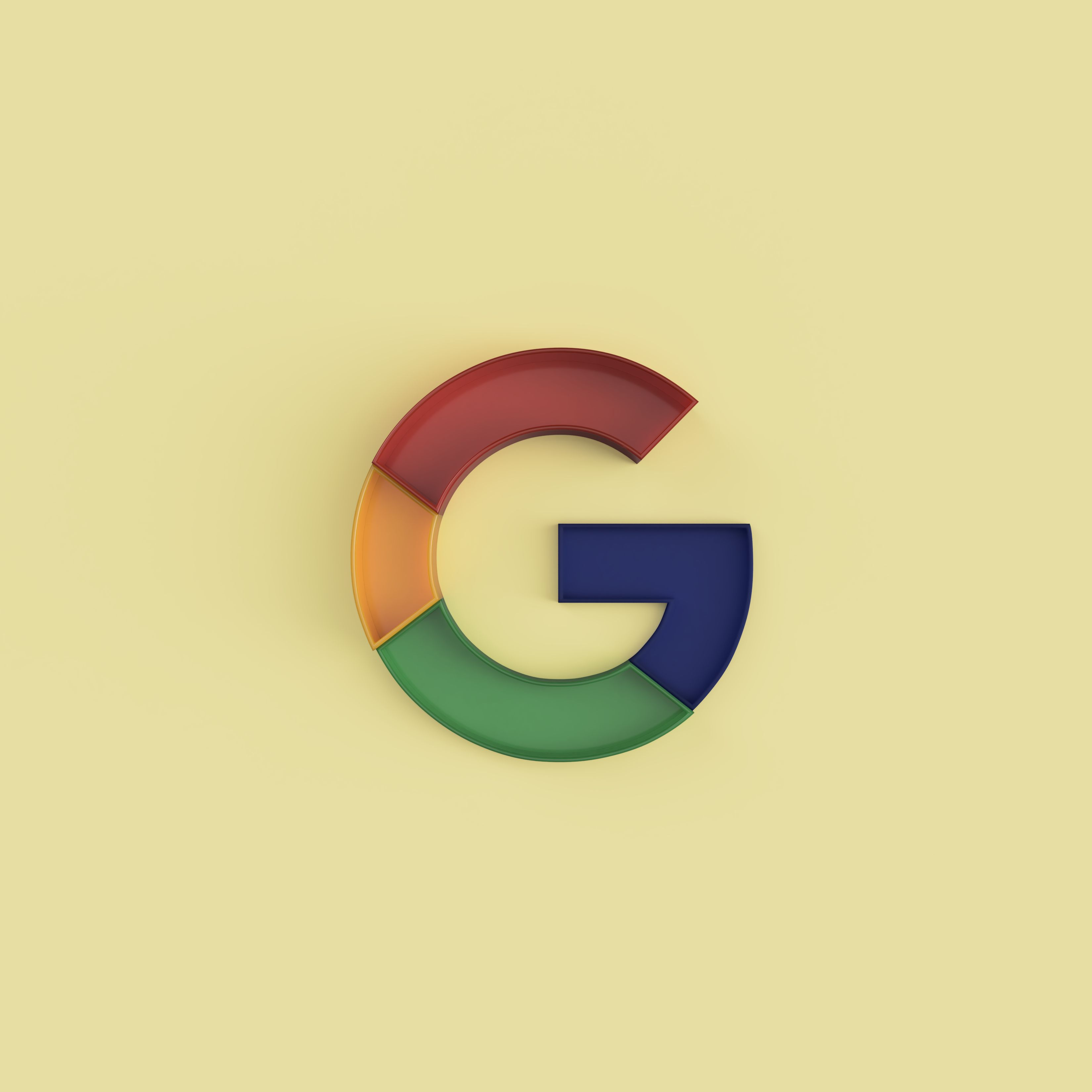 Google-3d-printing-2019-mar-28-10-31-49pm-000-customizedview44506962230-png-3500-3500