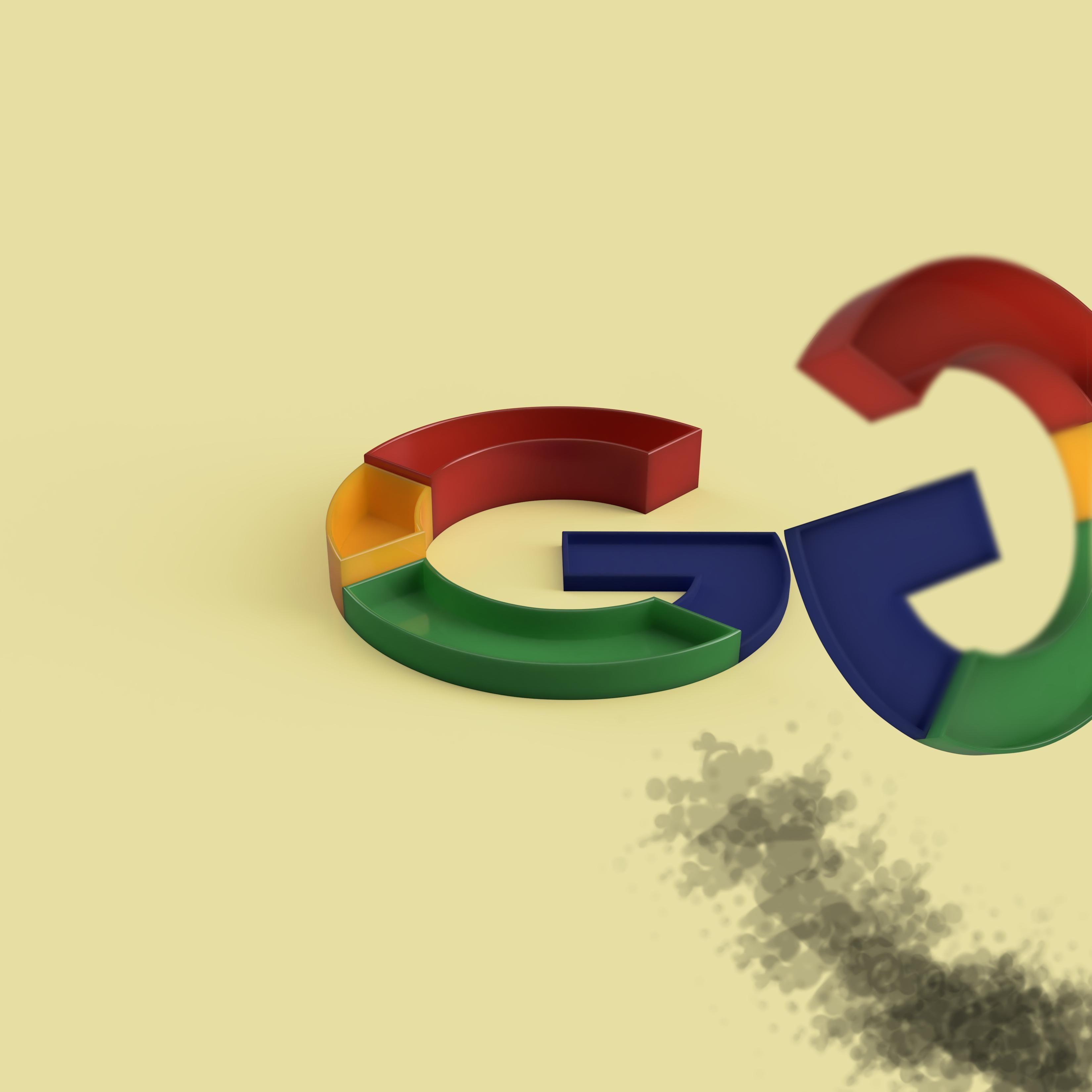 Google-3d-lcs20192fab2-3500-3500