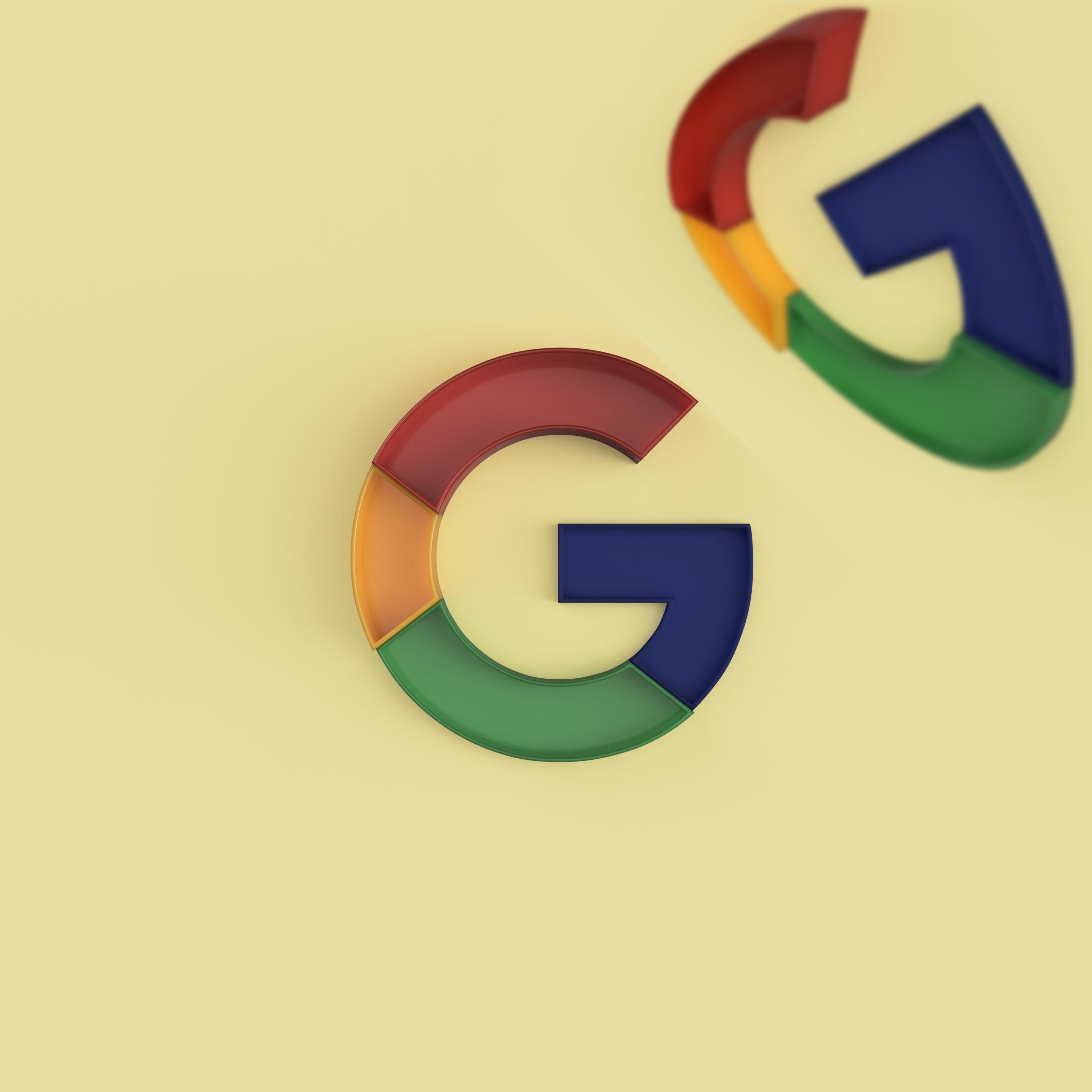 Google-3d-lcs20192fab-3500-3500
