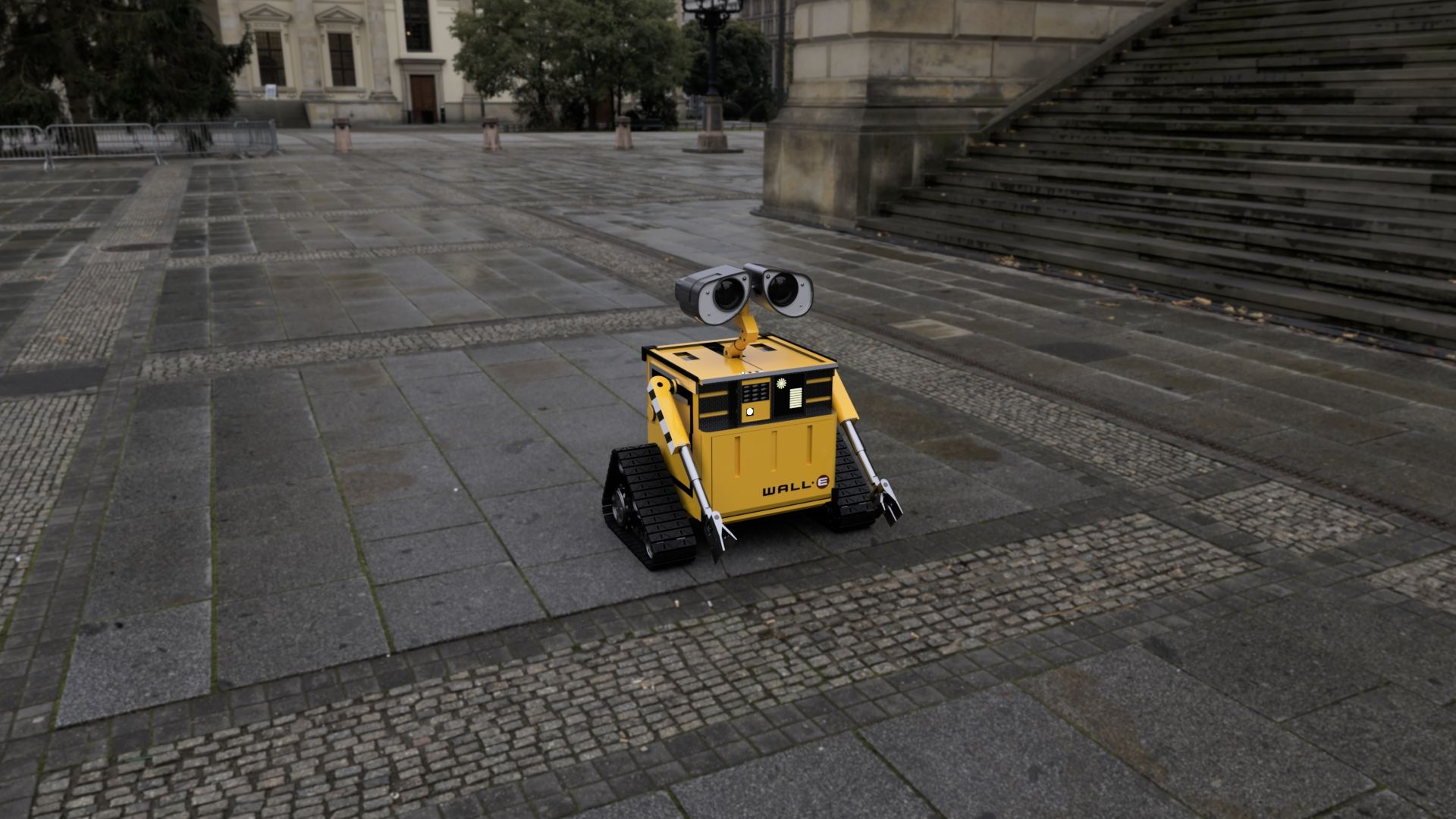 Wall-e-v1-2019-mar-24-03-13-16am-000-customizedview46377121349-jpg-3500-3500