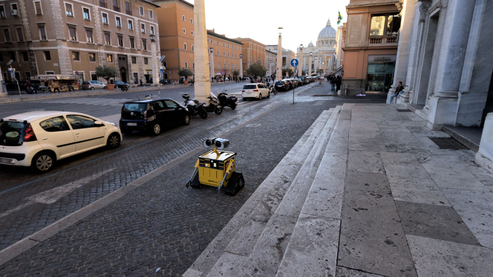 Wall-e-v1-2019-mar-23-04-10-58pm-000-customizedview7392481146-png-3500-3500