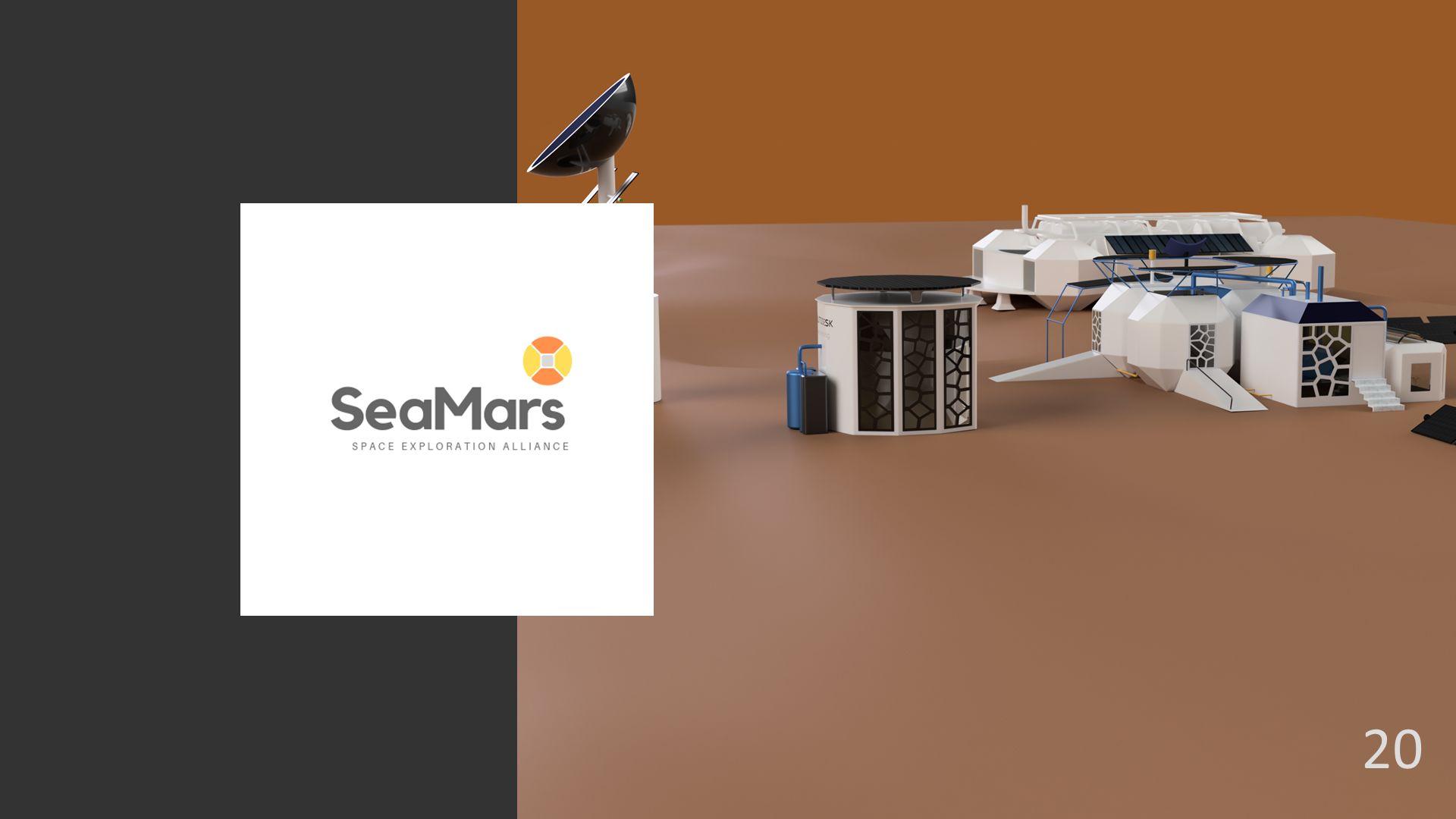 Mars-design---fabrica-de-nerdes---clube-de-inovacoes-by-lucas-lira-santos10-3500-3500