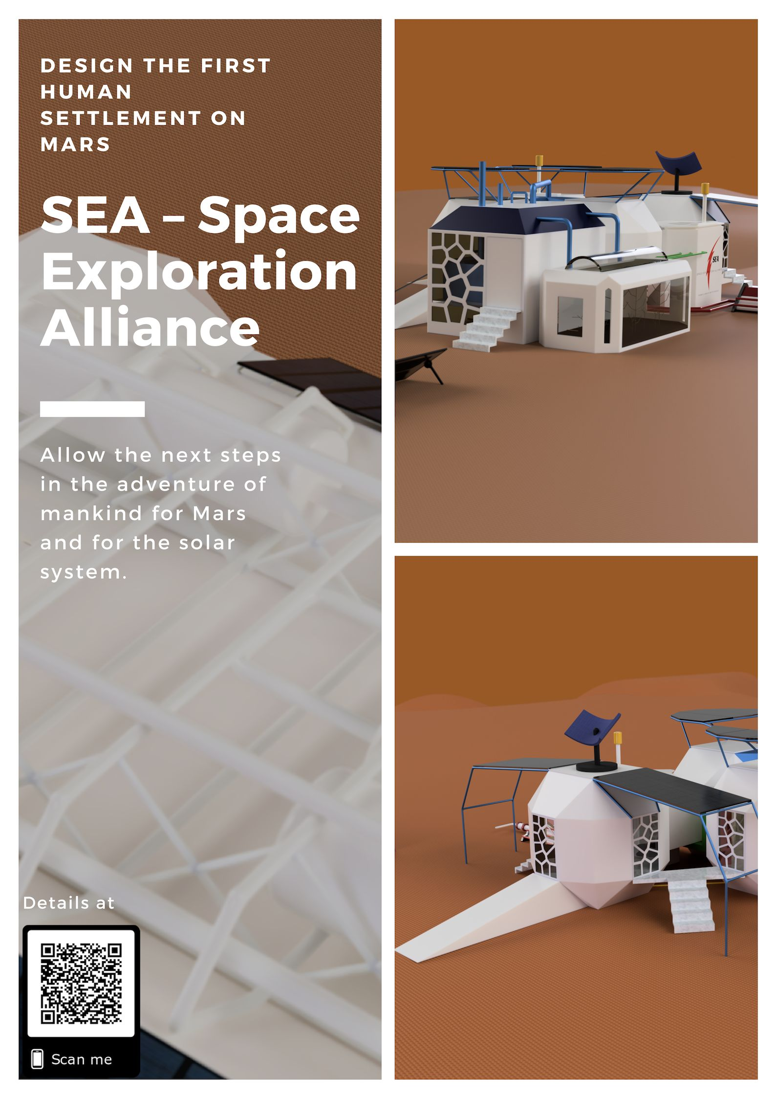 Design-the-first-human-settlement-on-mars-3500-3500