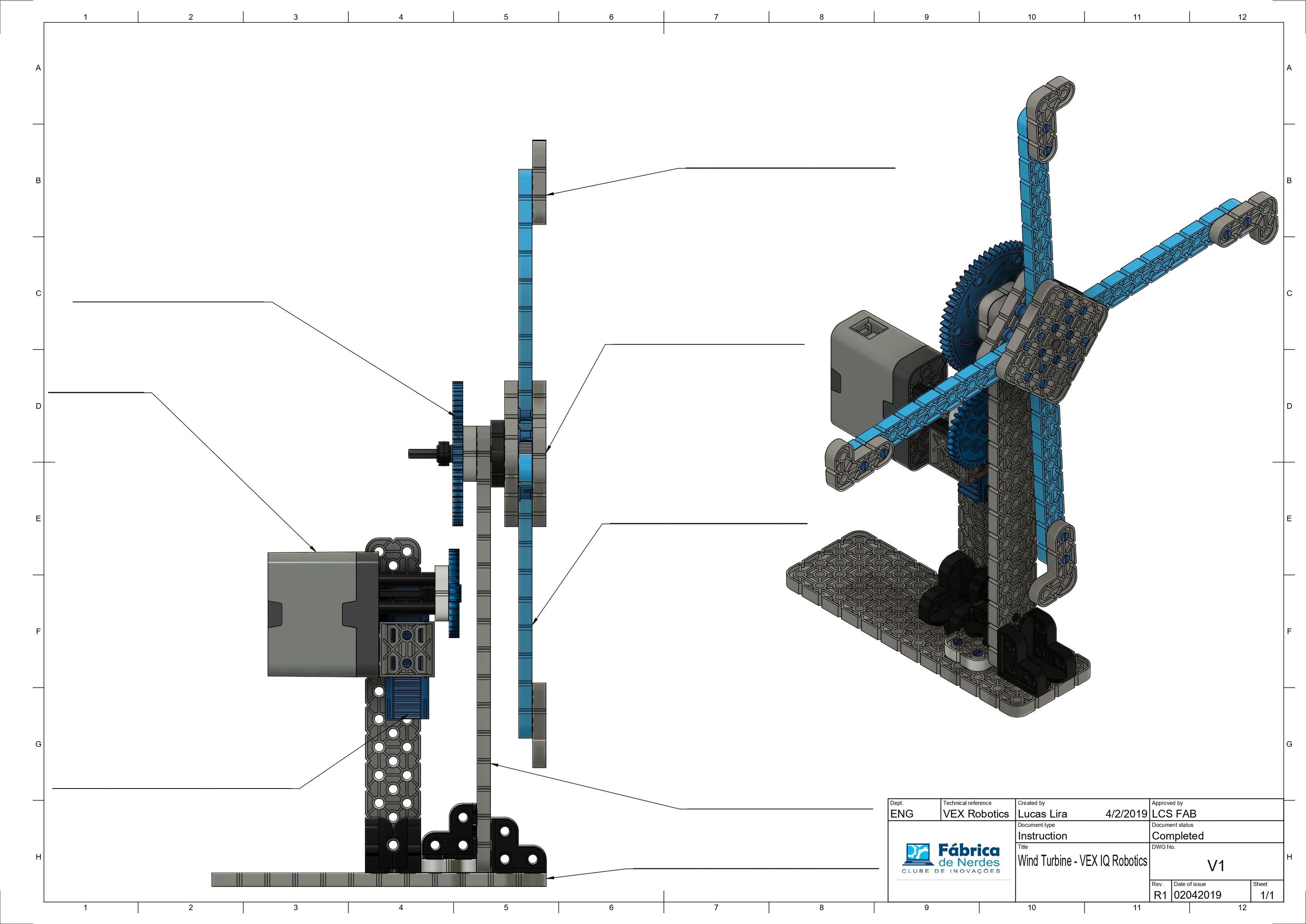 Wind-turbine---vex-iq-robotics-by-fabrica-de-nerdes-drawing02-v2-page-0001-3500-3500