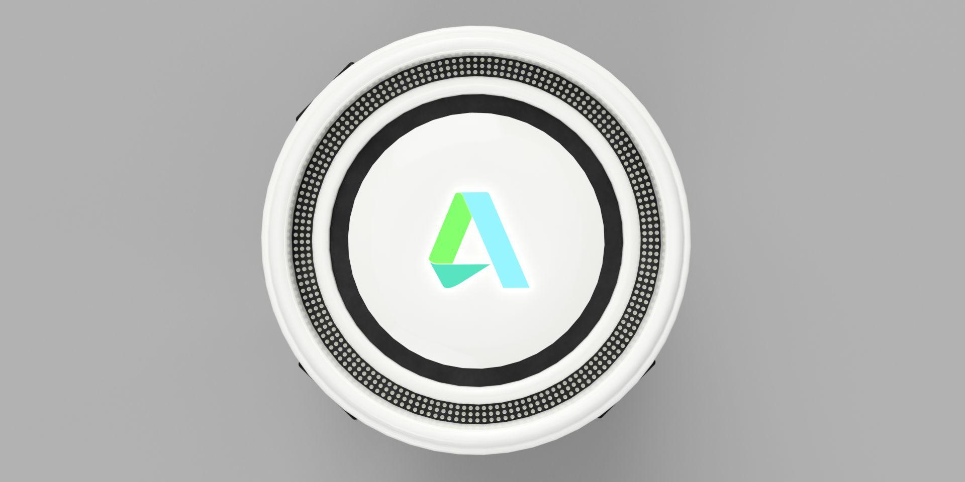 Speaker-v1-3500-3500