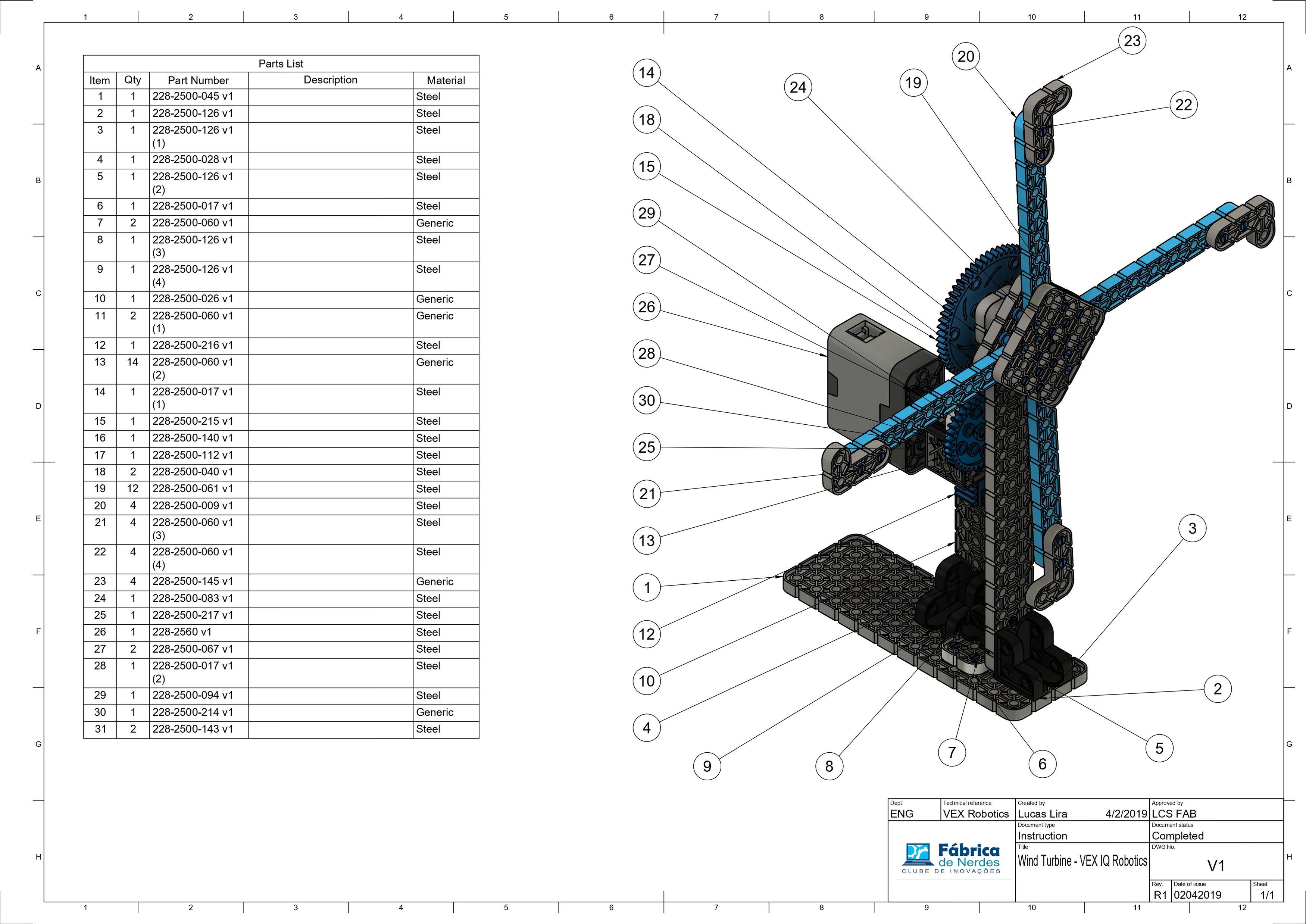 Wind-turbine---vex-iq-robotics-by-fabrica-de-nerdes--manual-page-0001-3500-3500