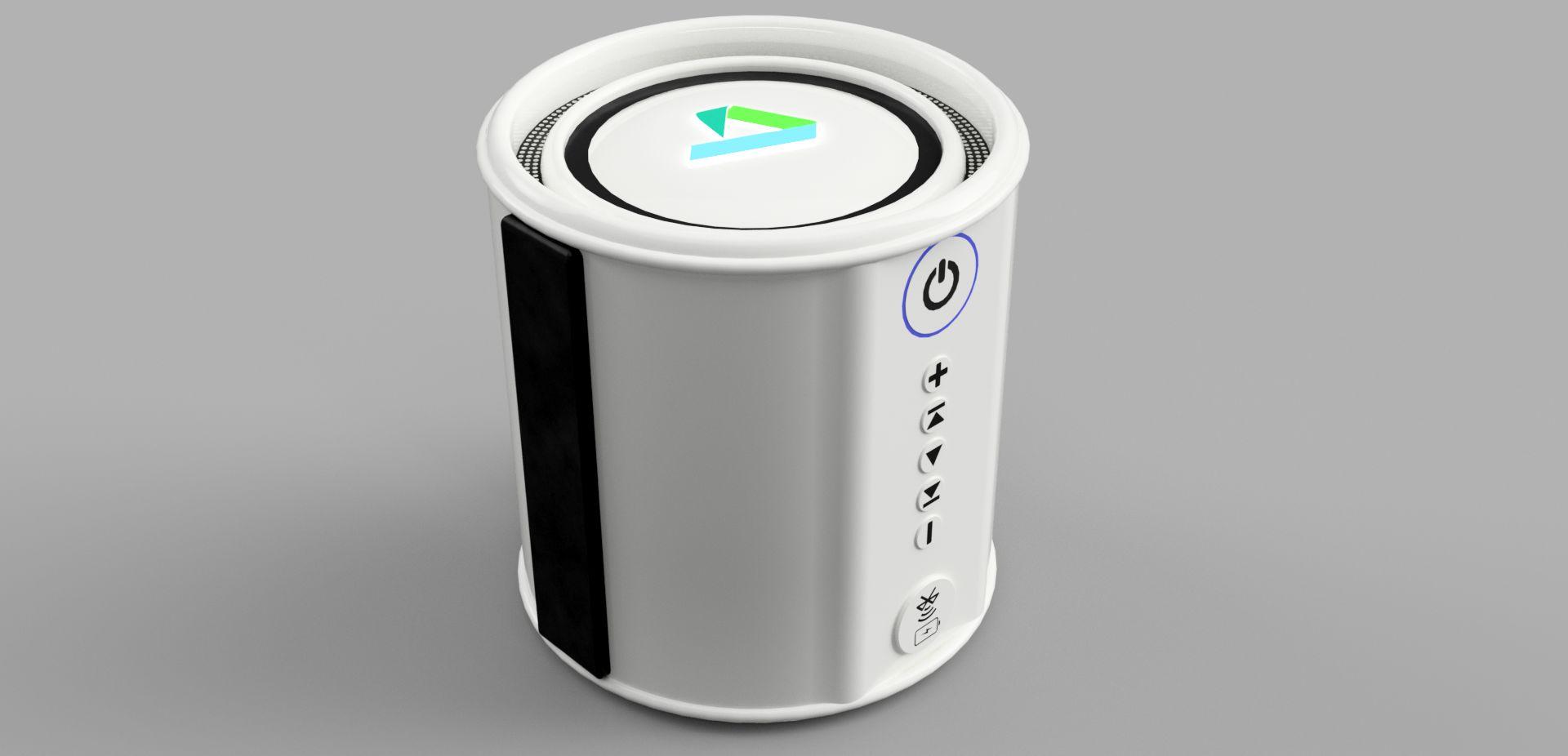 Speaker-v22-3500-3500