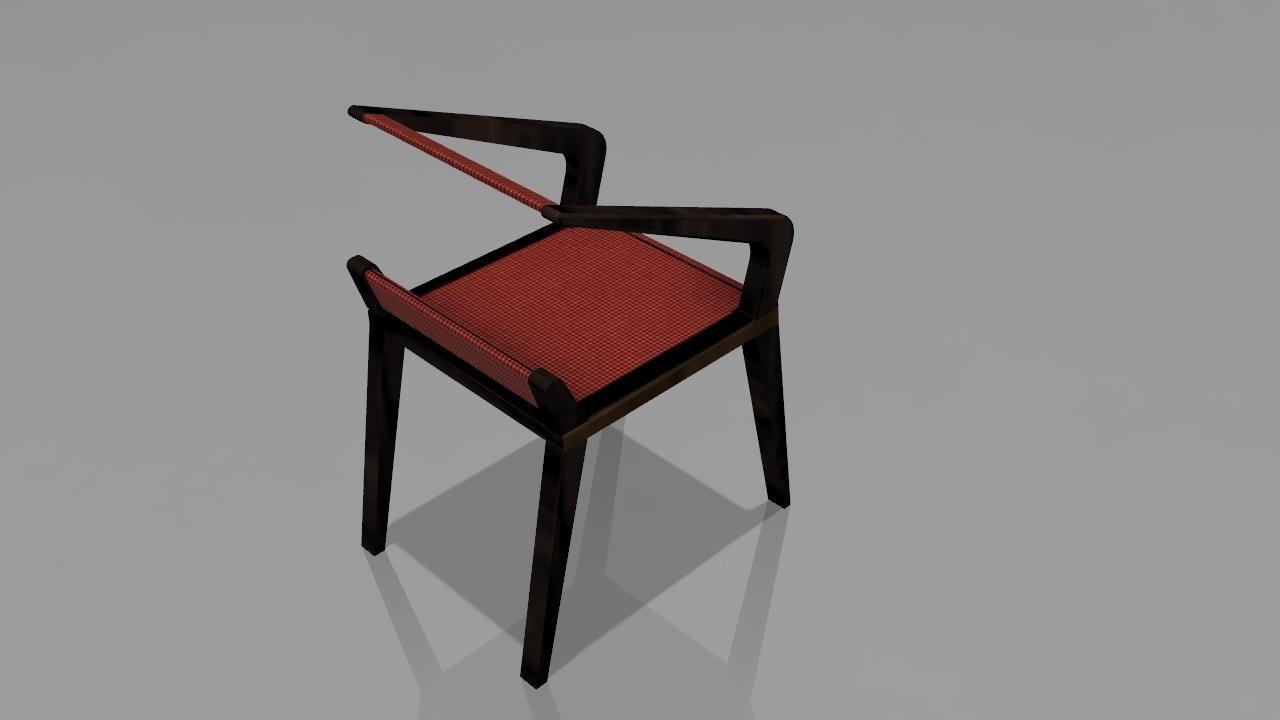 Chair-2-3500-3500