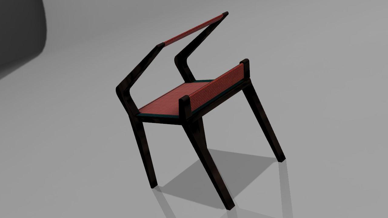 Chair-3500-3500