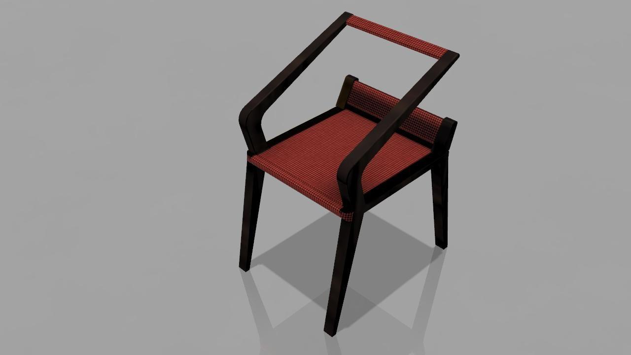 Chair5-3500-3500