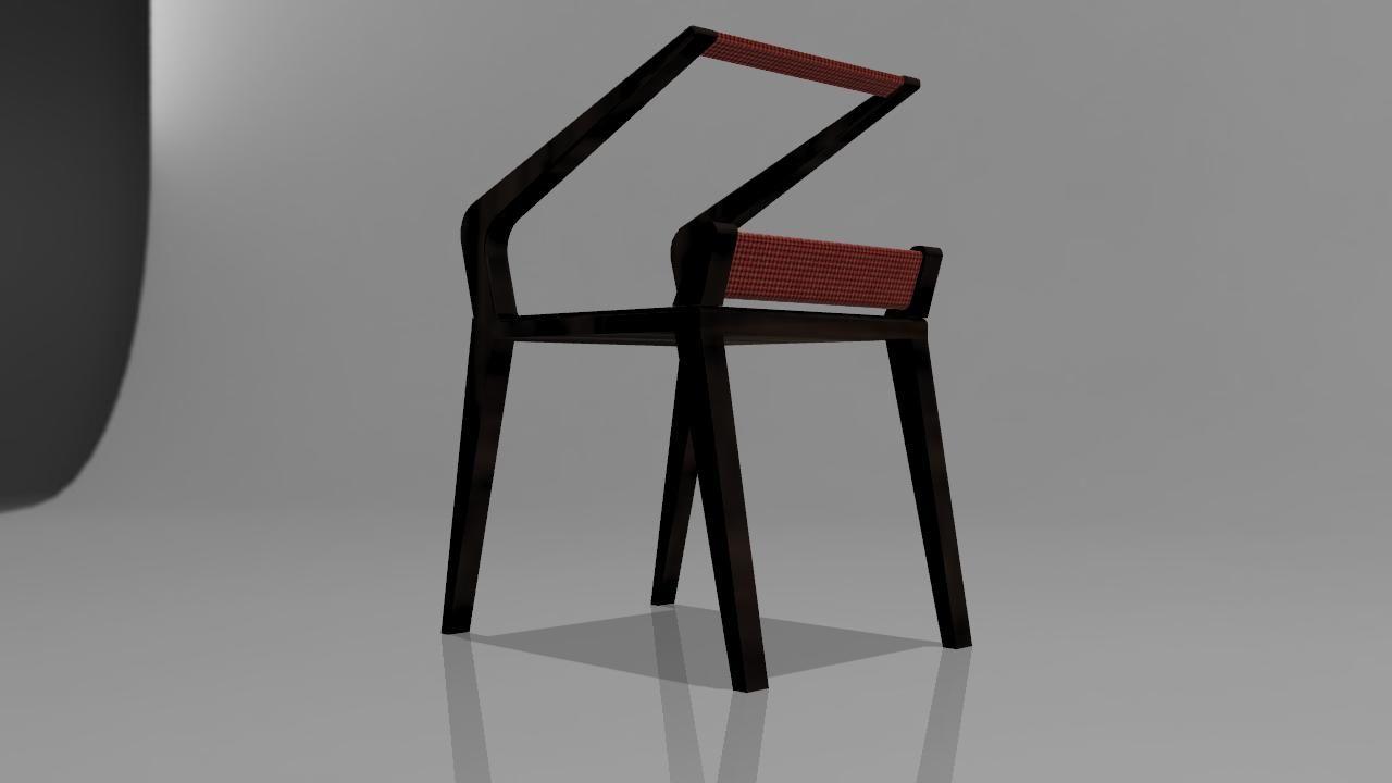 Chair-4-3500-3500