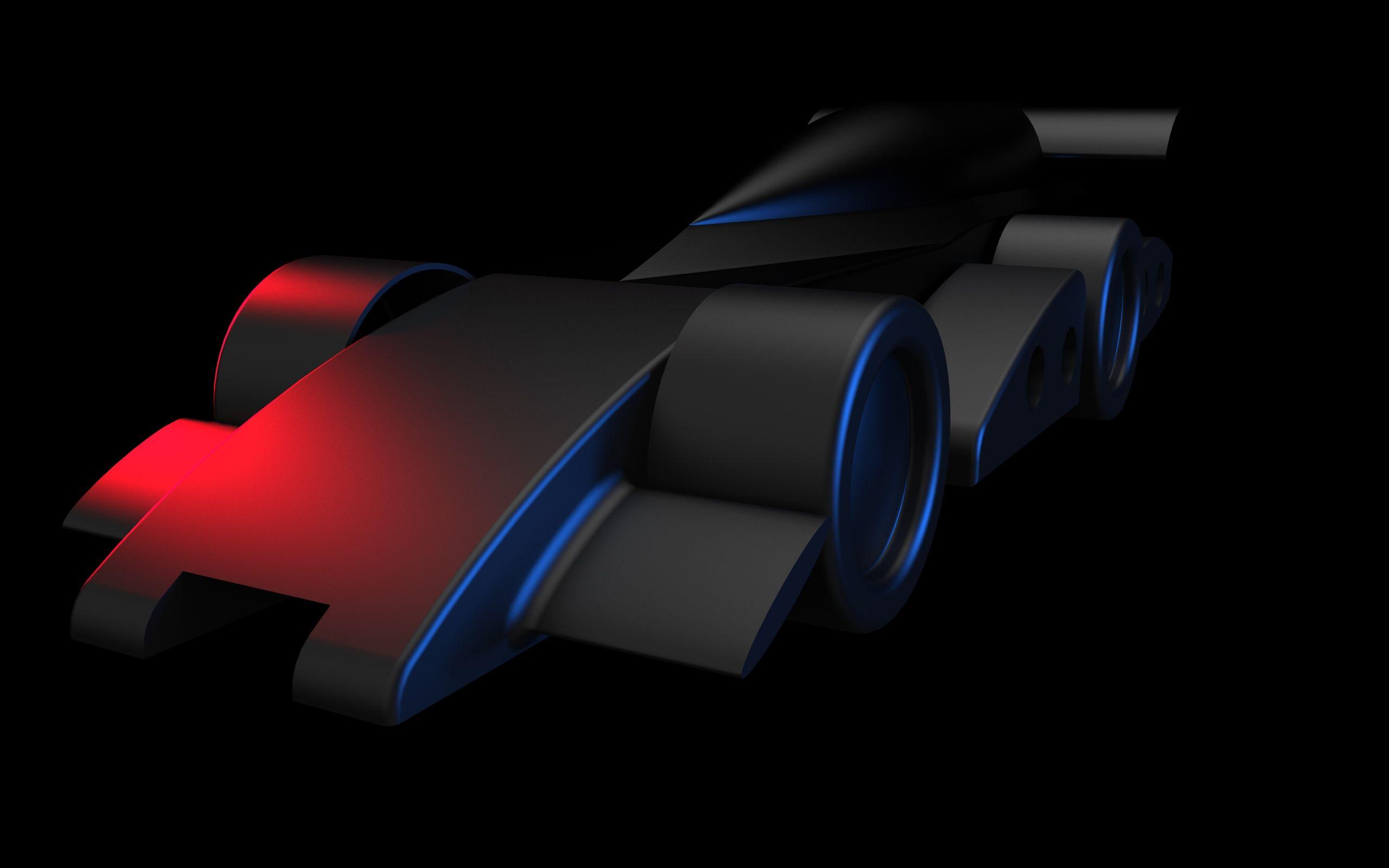 F1---fabrica-de-nerdes-design-lcs2019-3500-3500