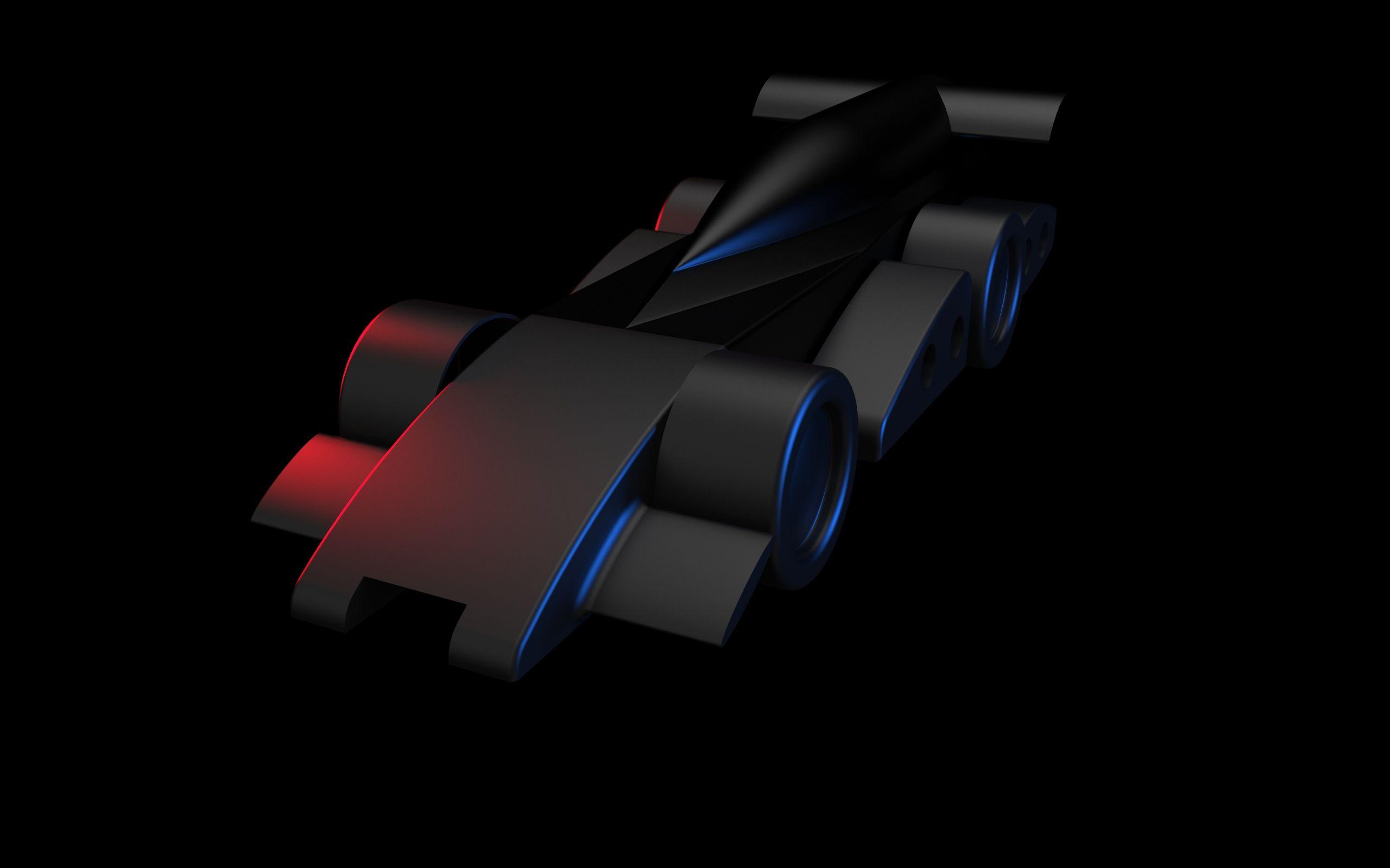 F111111ws-3500-3500