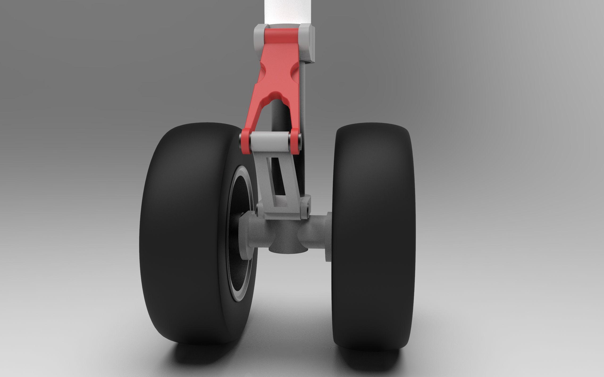 Aerodesign-550421-3500-3500