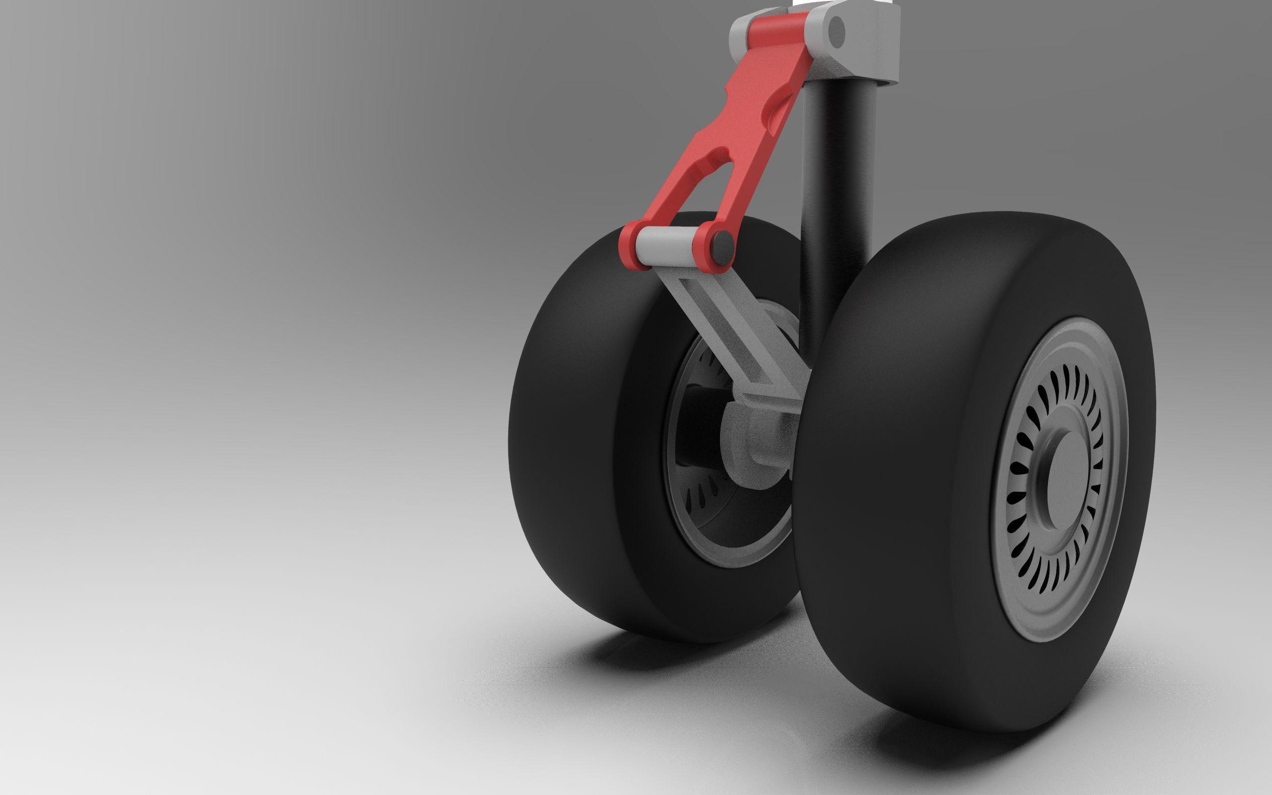 Aerodesign-550423-3500-3500