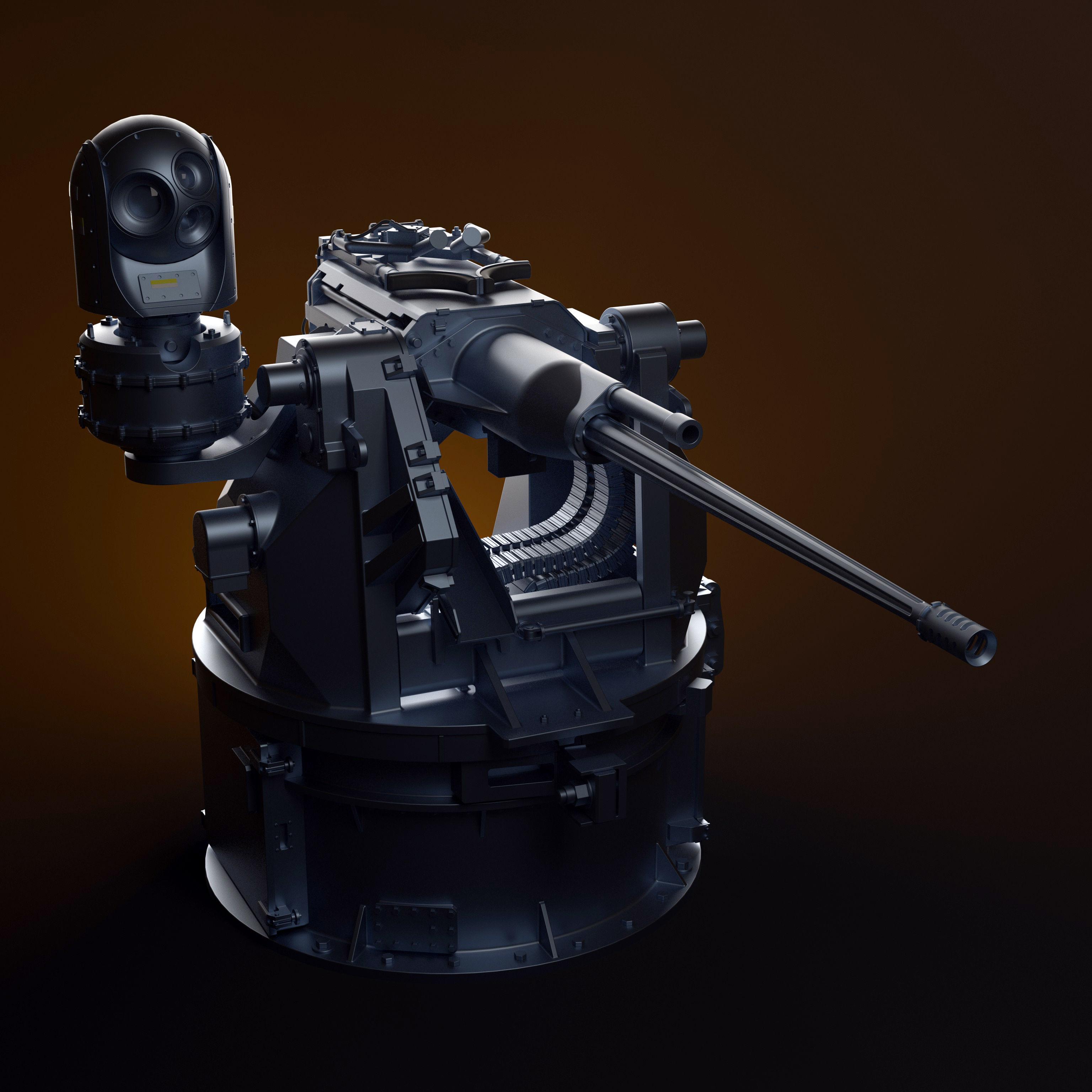 Bushmaster-00-3500-3500