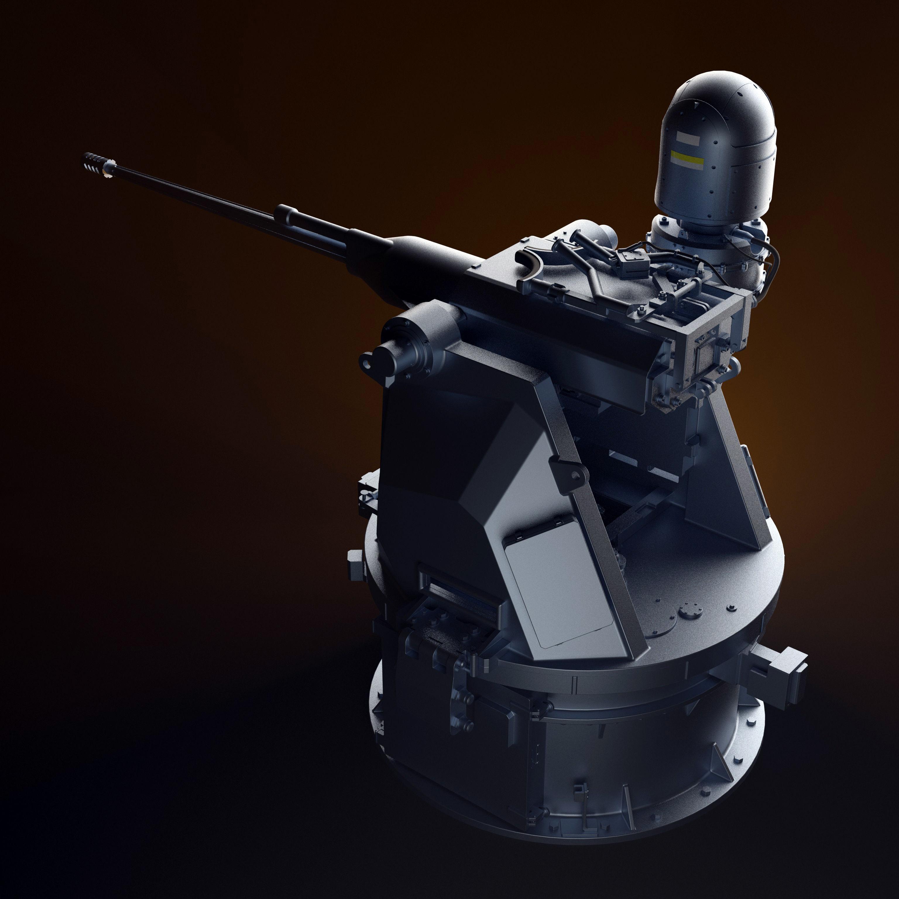Bushmaster-02-3500-3500