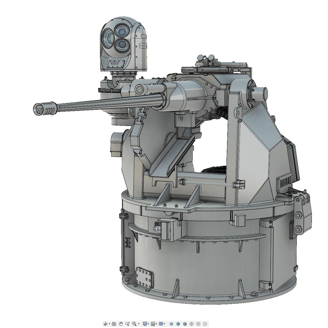 Bushmasterf360-0002-layer-4-3500-3500