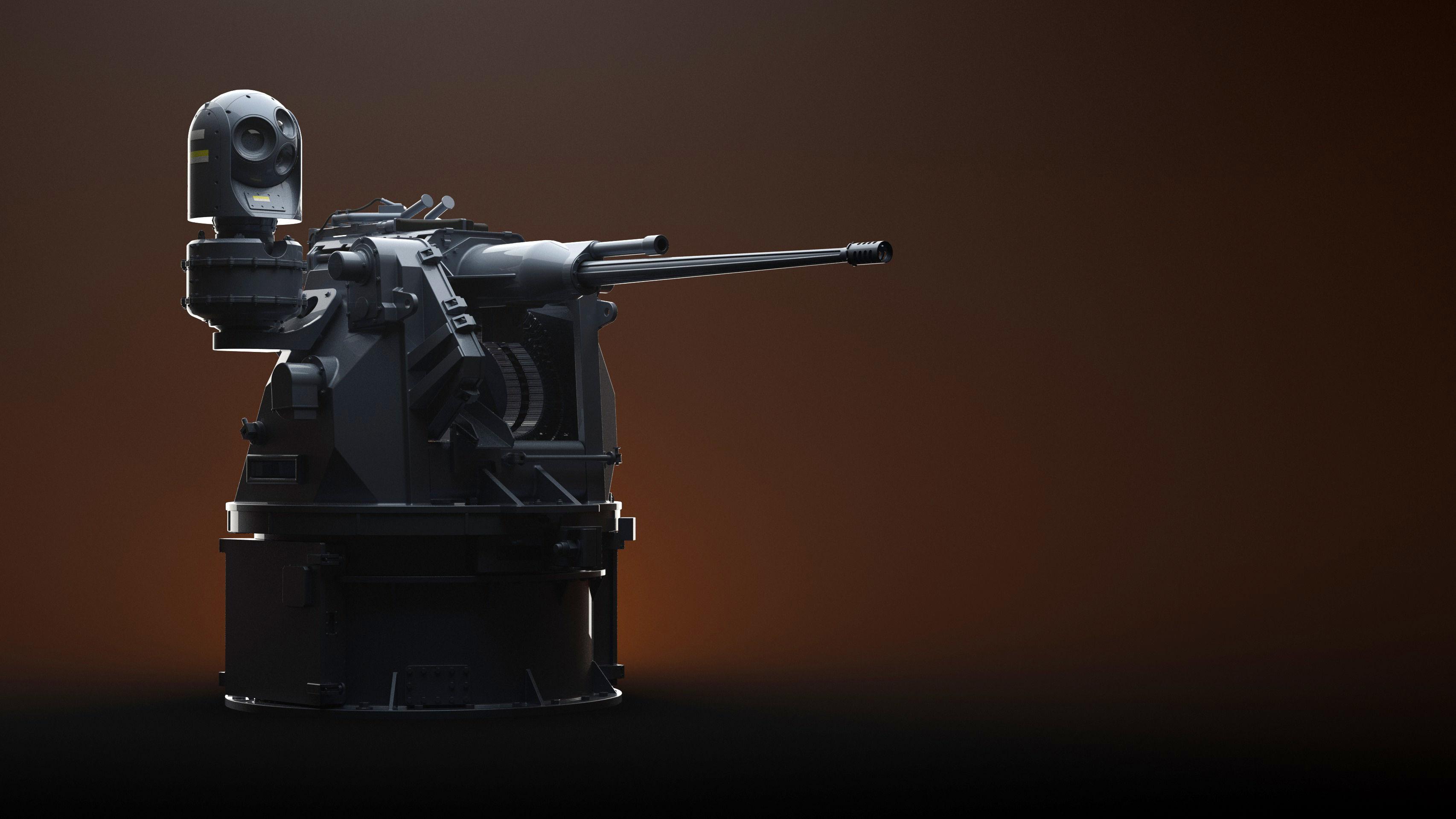 Bushmaster-04-3500-3500