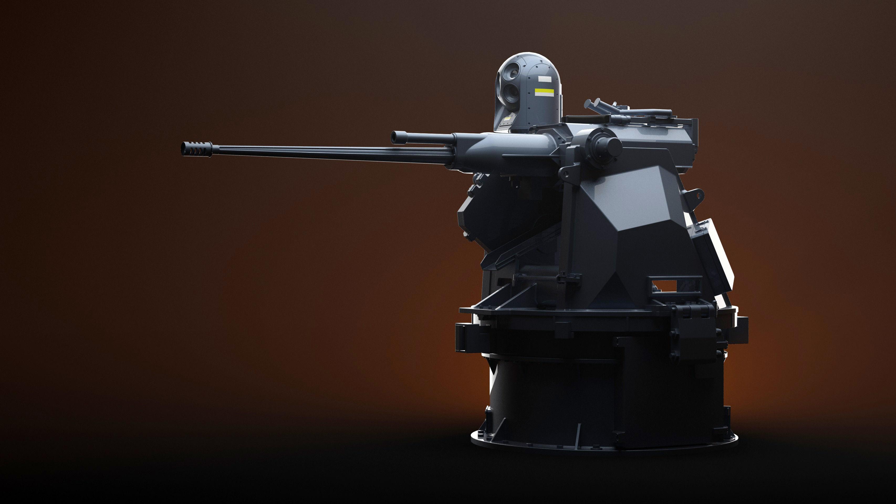 Bushmaster-05-3500-3500