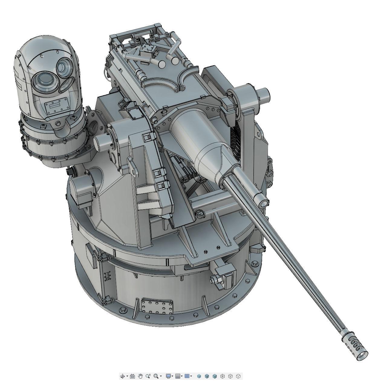 Bushmasterf360-0001-layer-5-3500-3500