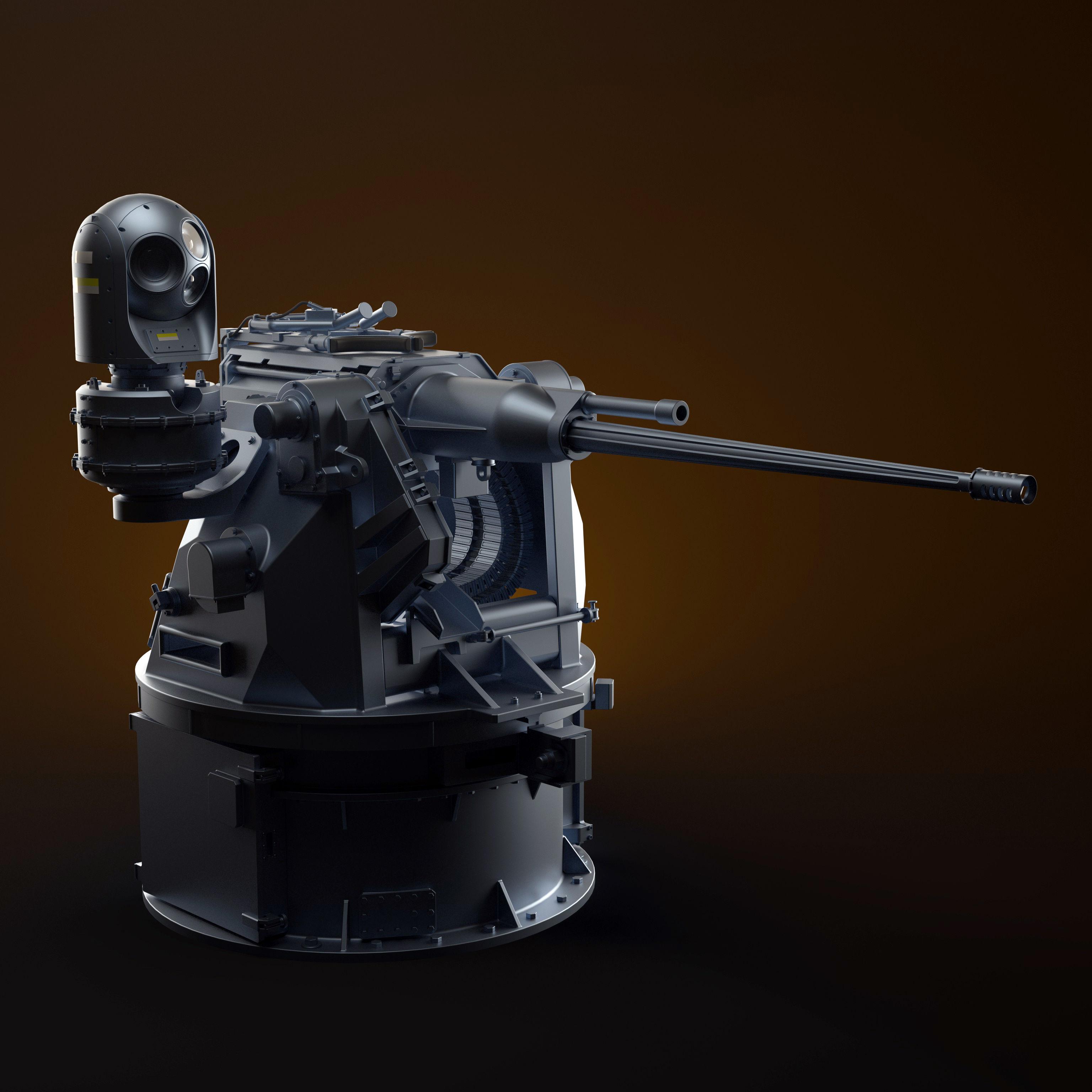 Bushmaster-01-3500-3500