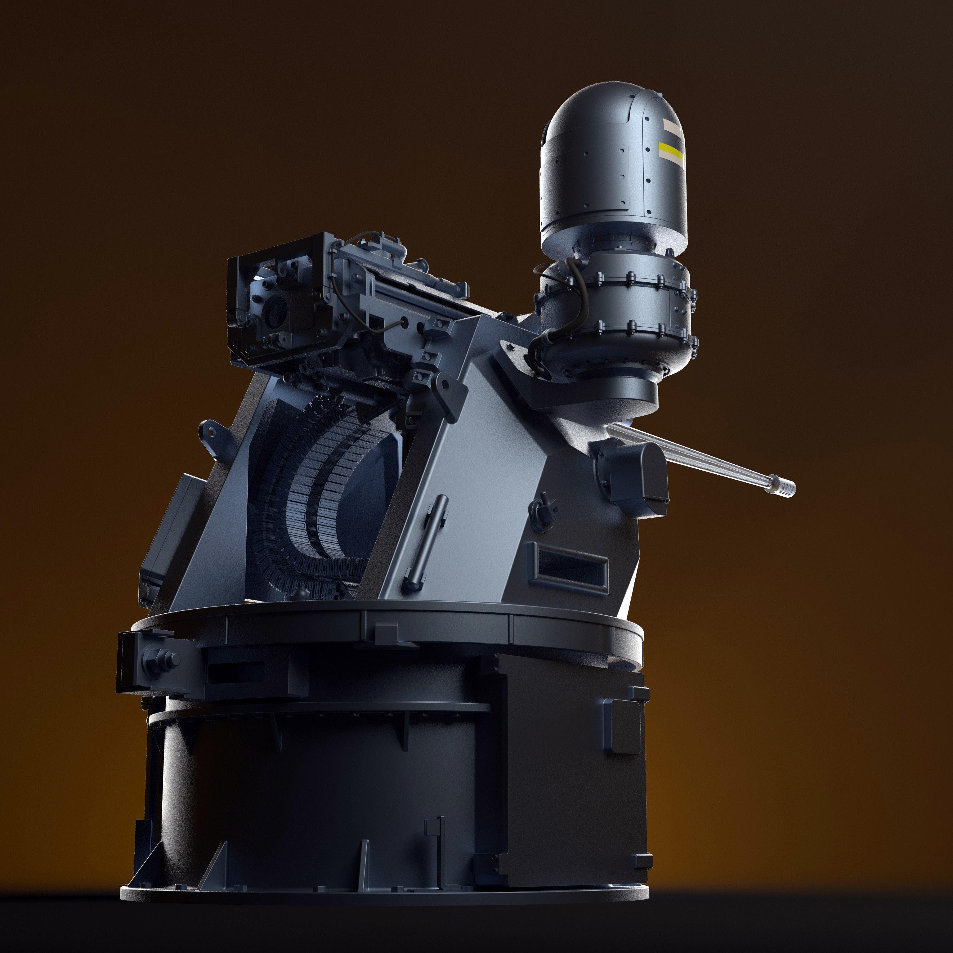 Bushmaster-03-3500-3500