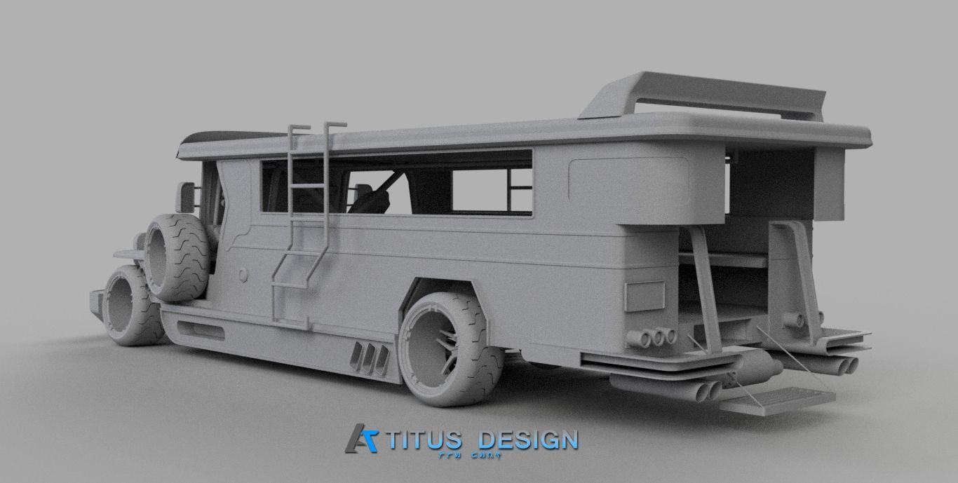 B-3500-3500