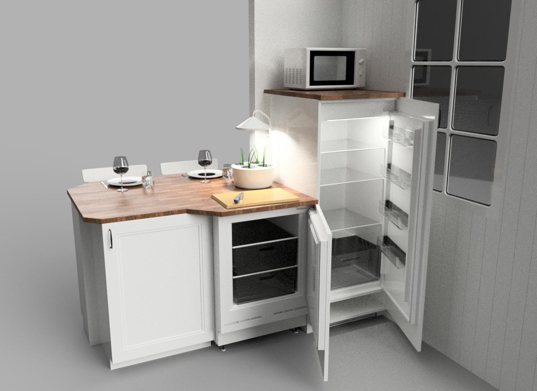 Koksodesign2-v26-3500-3500