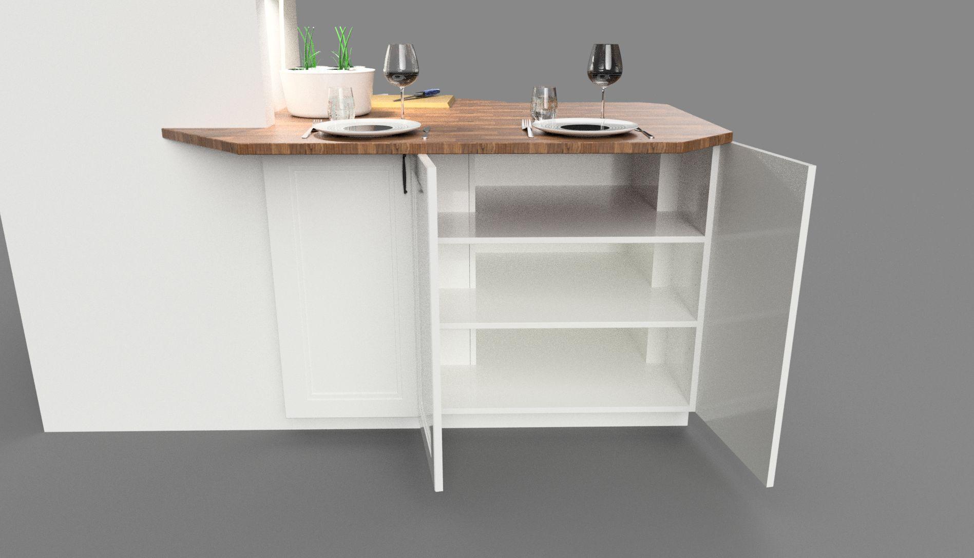 Koksodesign2-v26-3-3500-3500
