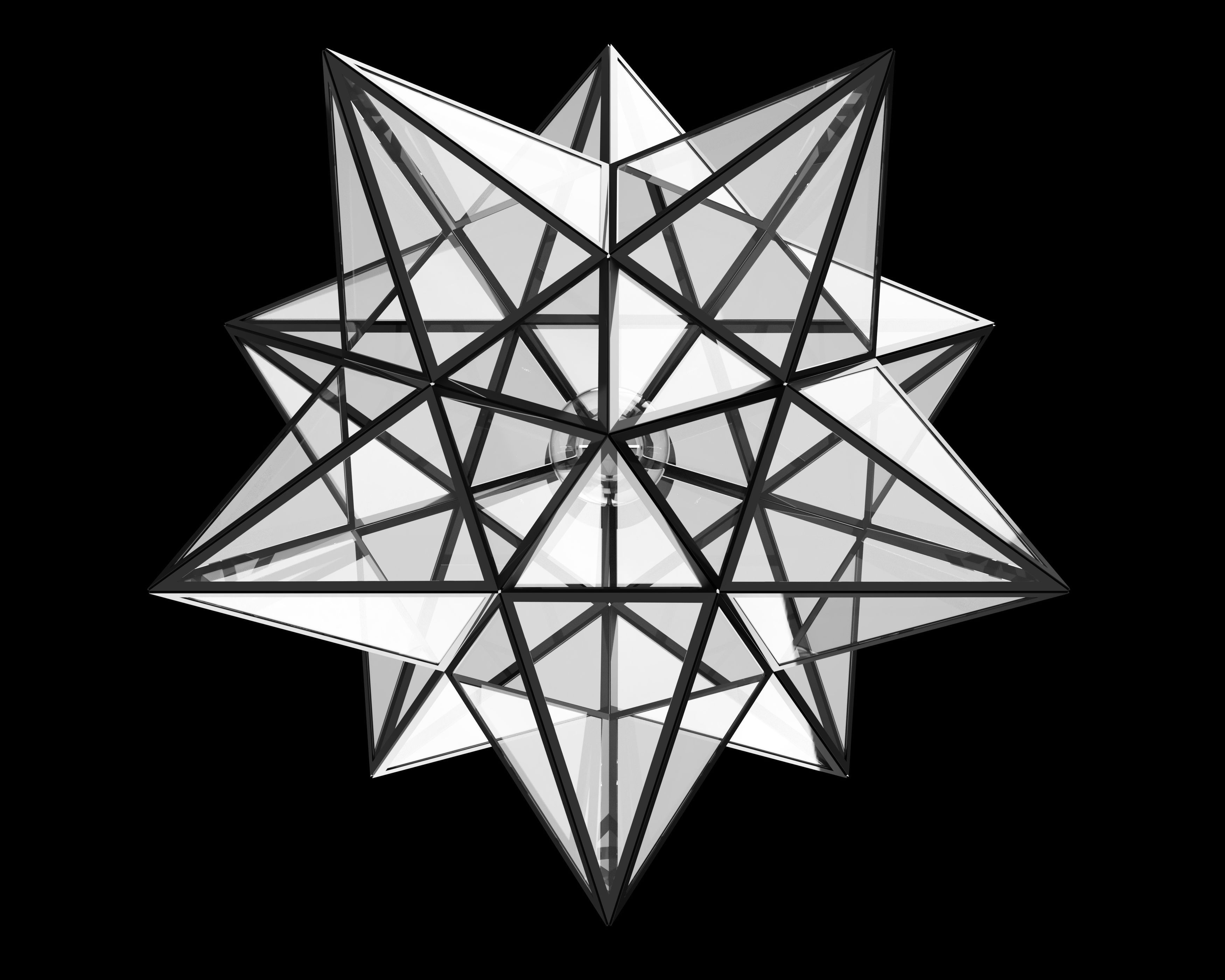 Stjarna-mindre-2019-apr-13-12-19-57am-000-customizedview6052131453-jpg-3500-3500