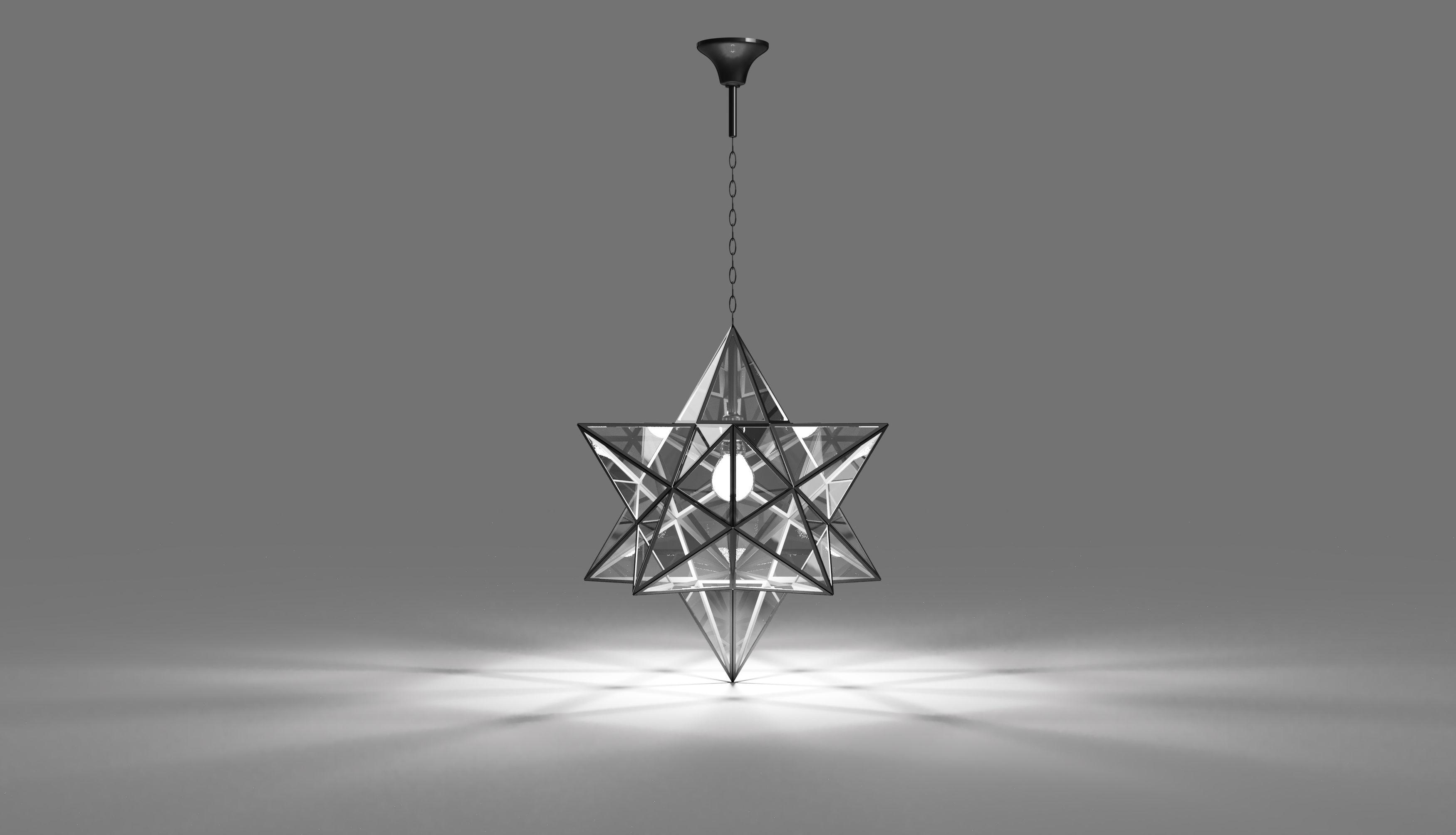Stjarna-mindre-2019-apr-13-12-14-55am-000-customizedview34439915029-jpg-3500-3500