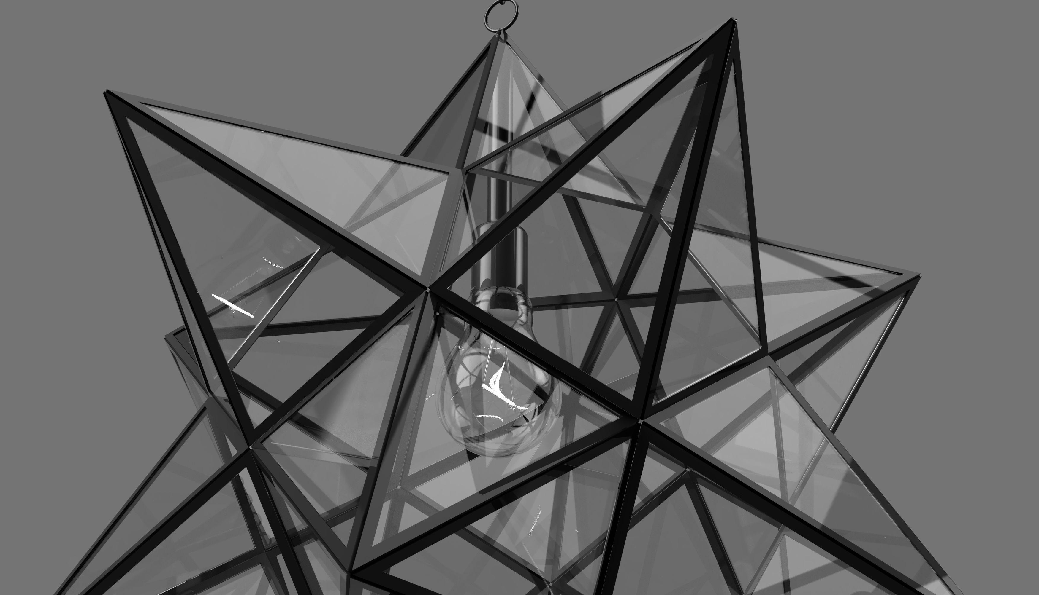 Stjarna-mindre-2019-apr-13-12-11-42am-000-customizedview59043801261-jpg-3500-3500