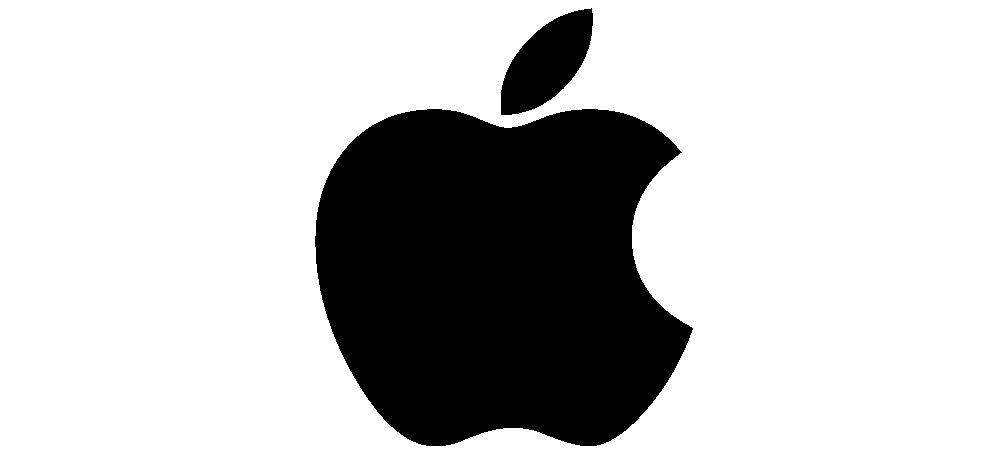 Apple-symbol-3500-3500