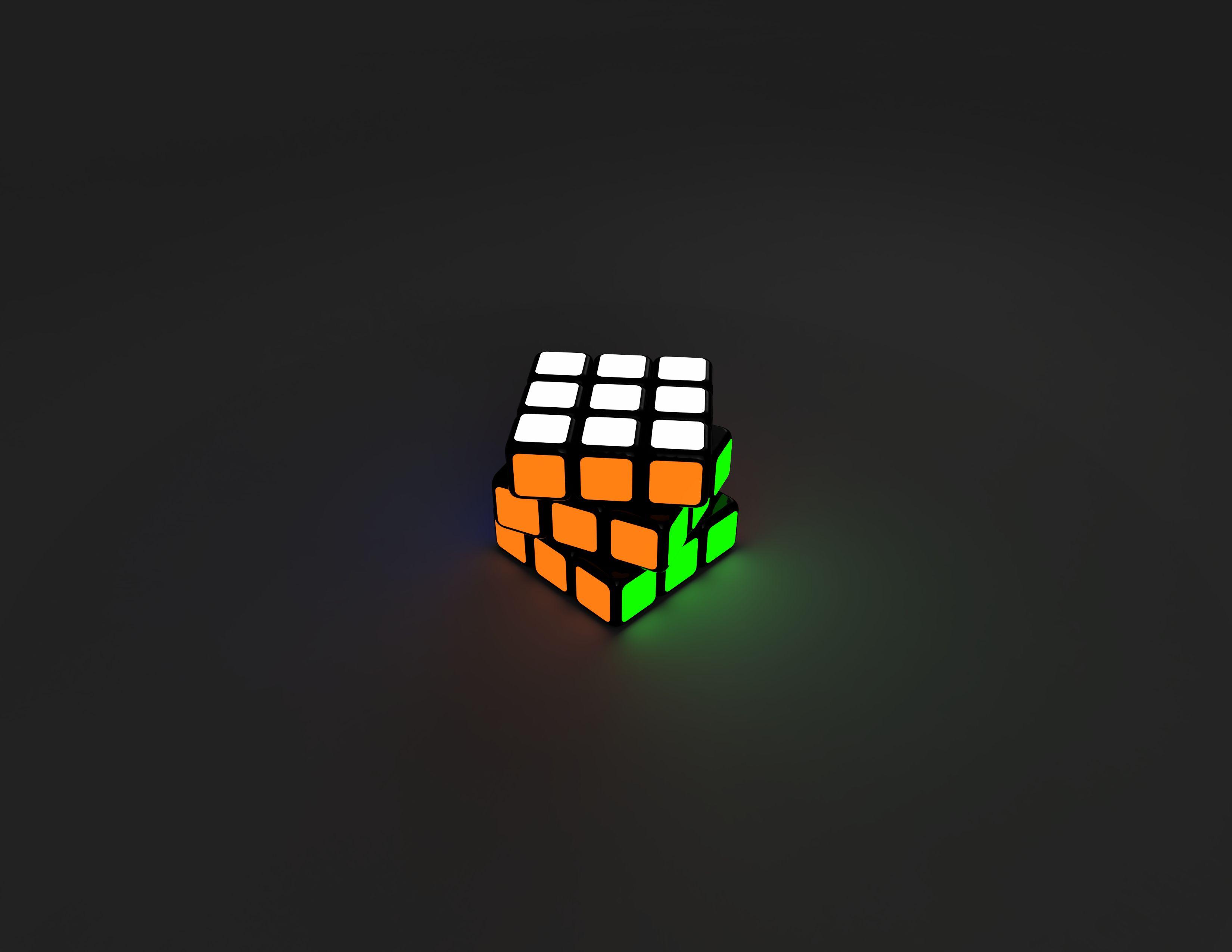 2-3500-3500