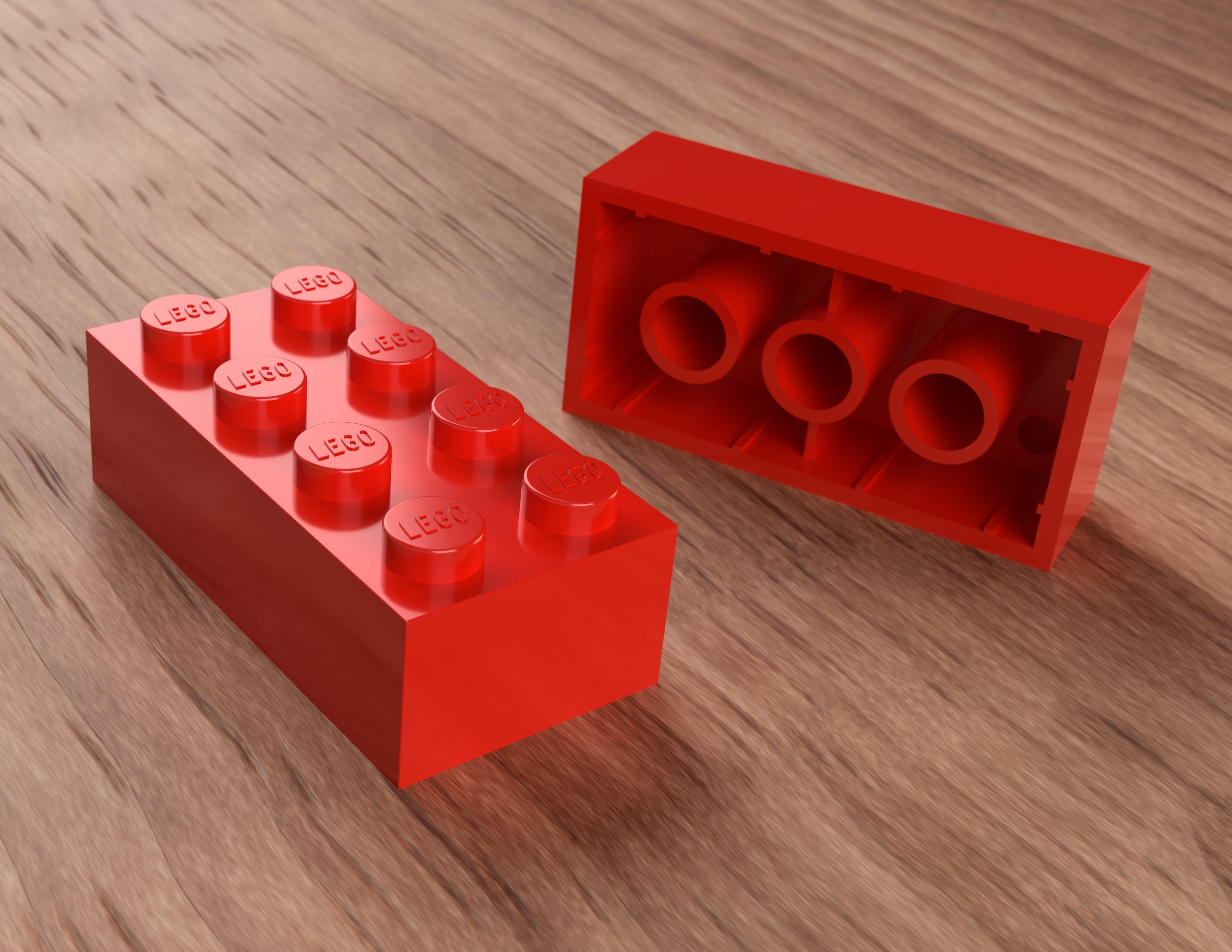 Lego-brick-v7-3500-3500