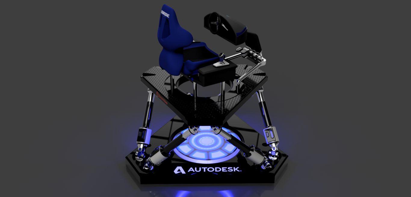 Nfs-simulator-v1-3500-3500