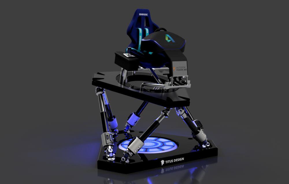 Nfs-simulator-v3-3500-3500