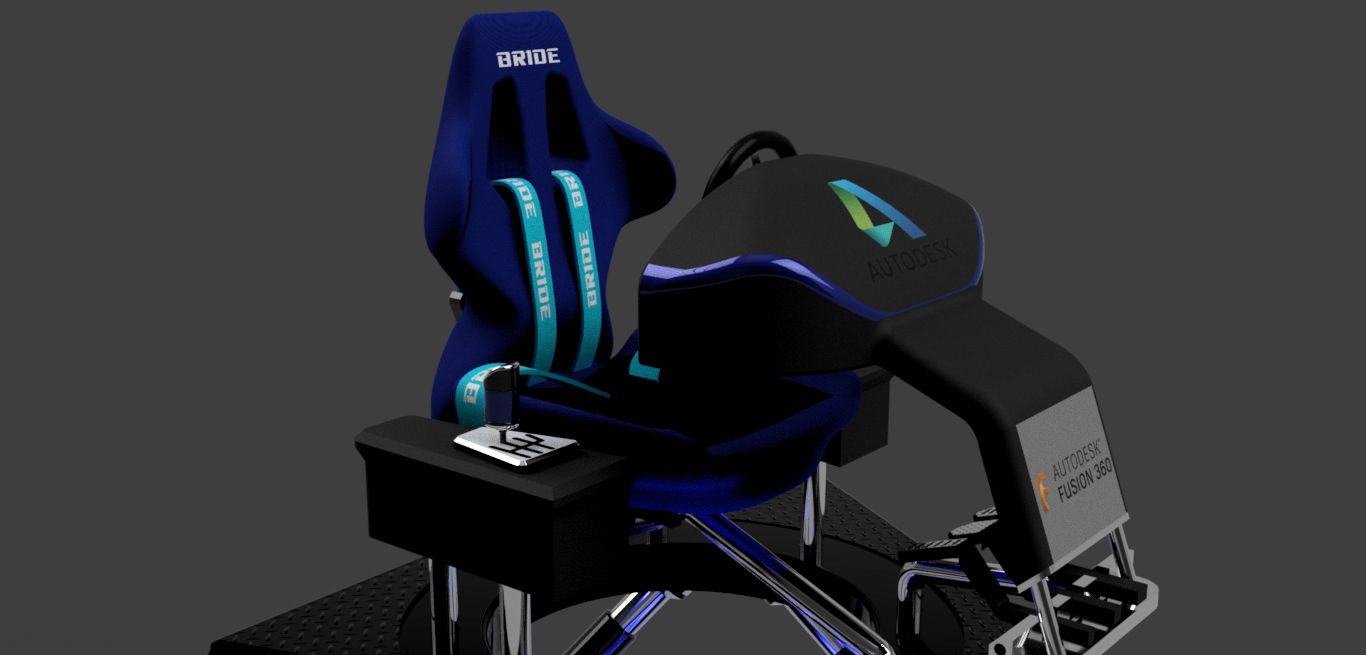 Nfs-simulator-v2-3500-3500