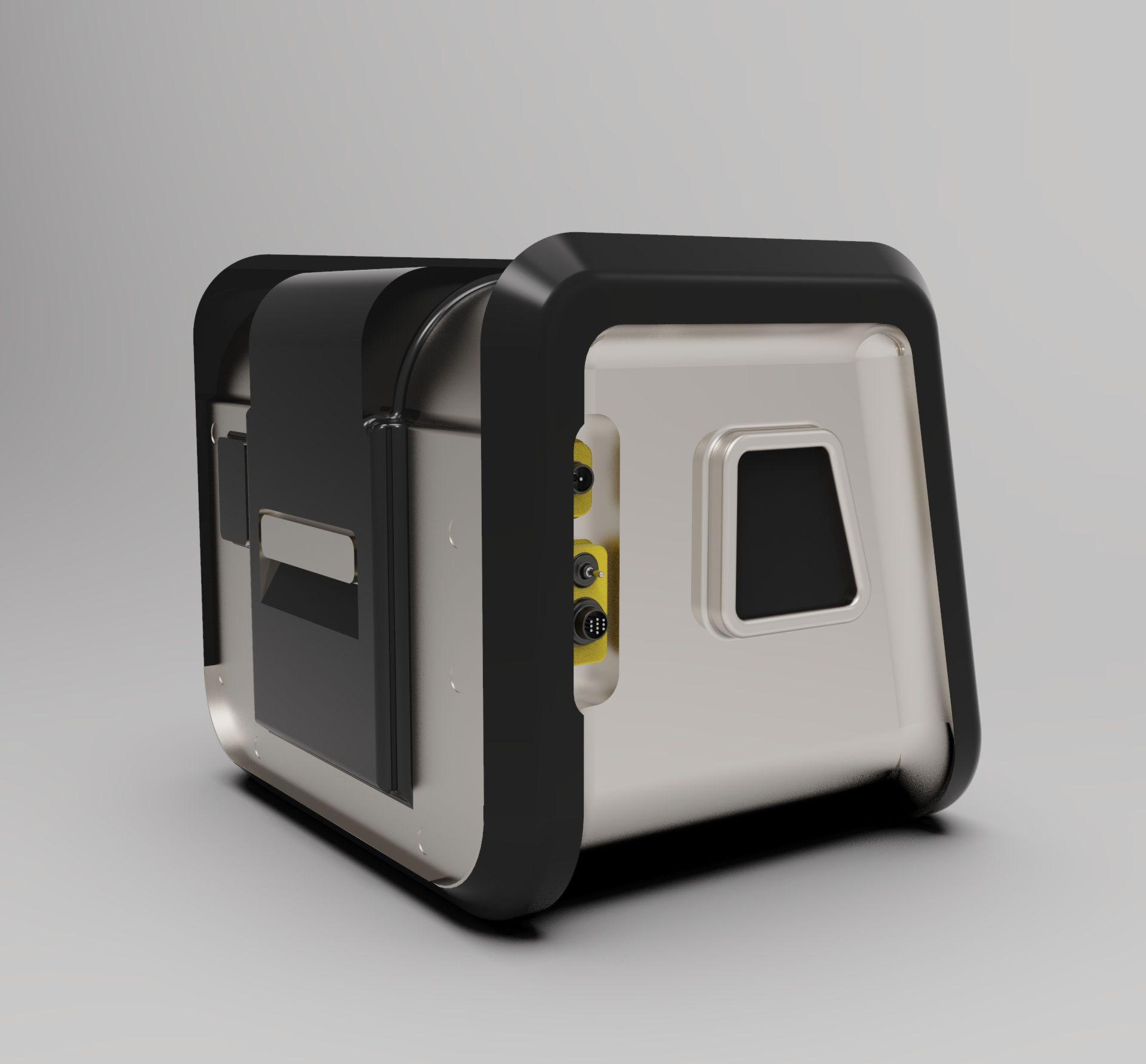 Mri4-3500-3500