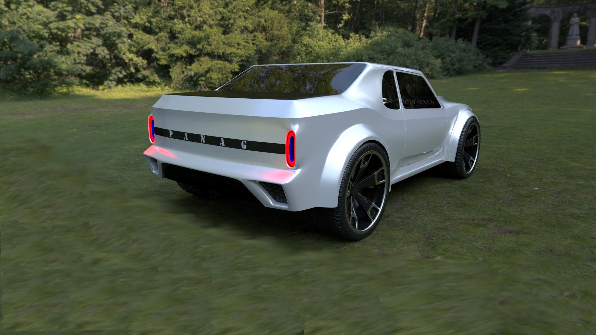 Rodio2p-3500-3500