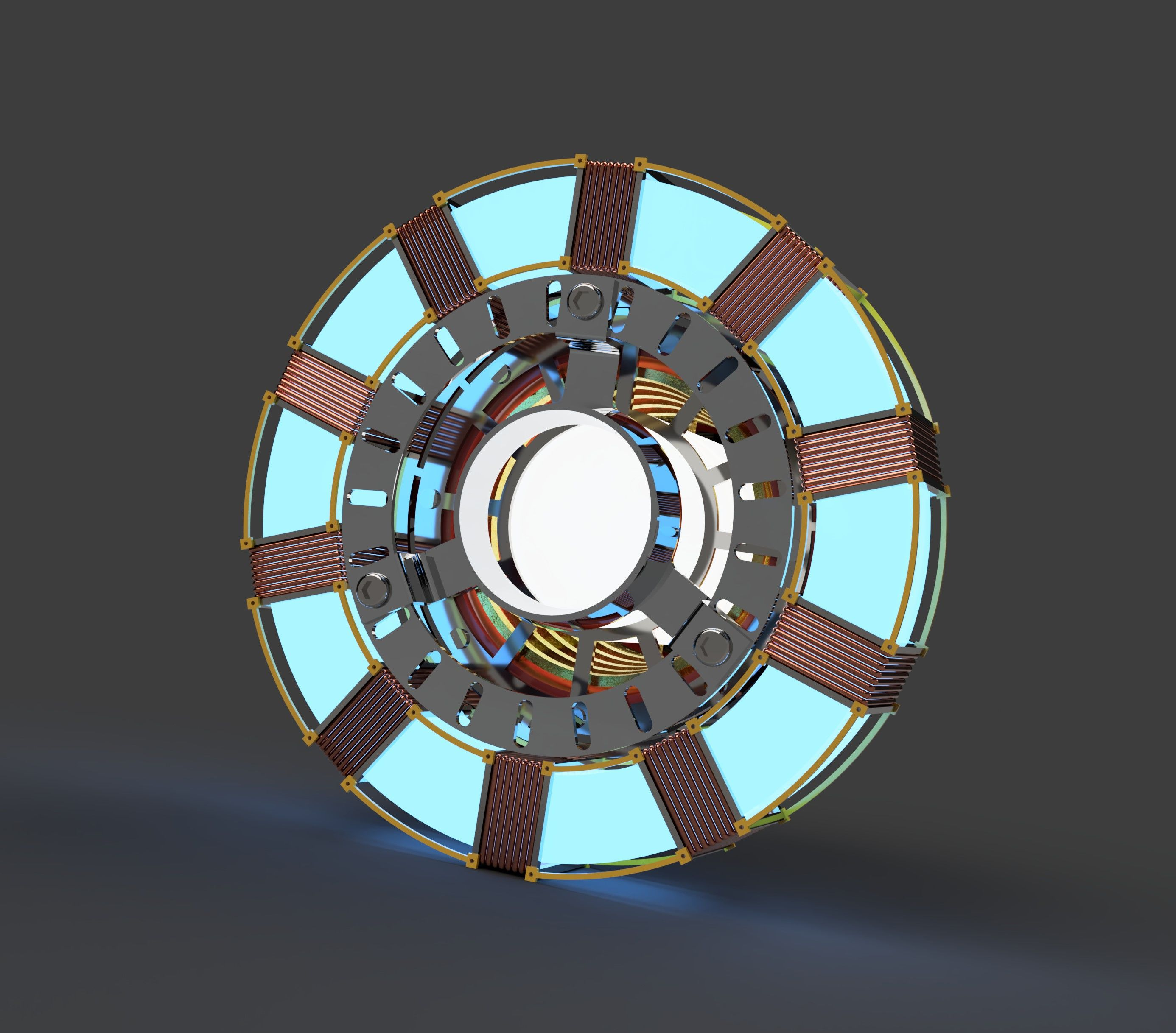 Arc-reactor---isometric-view-3500-3500