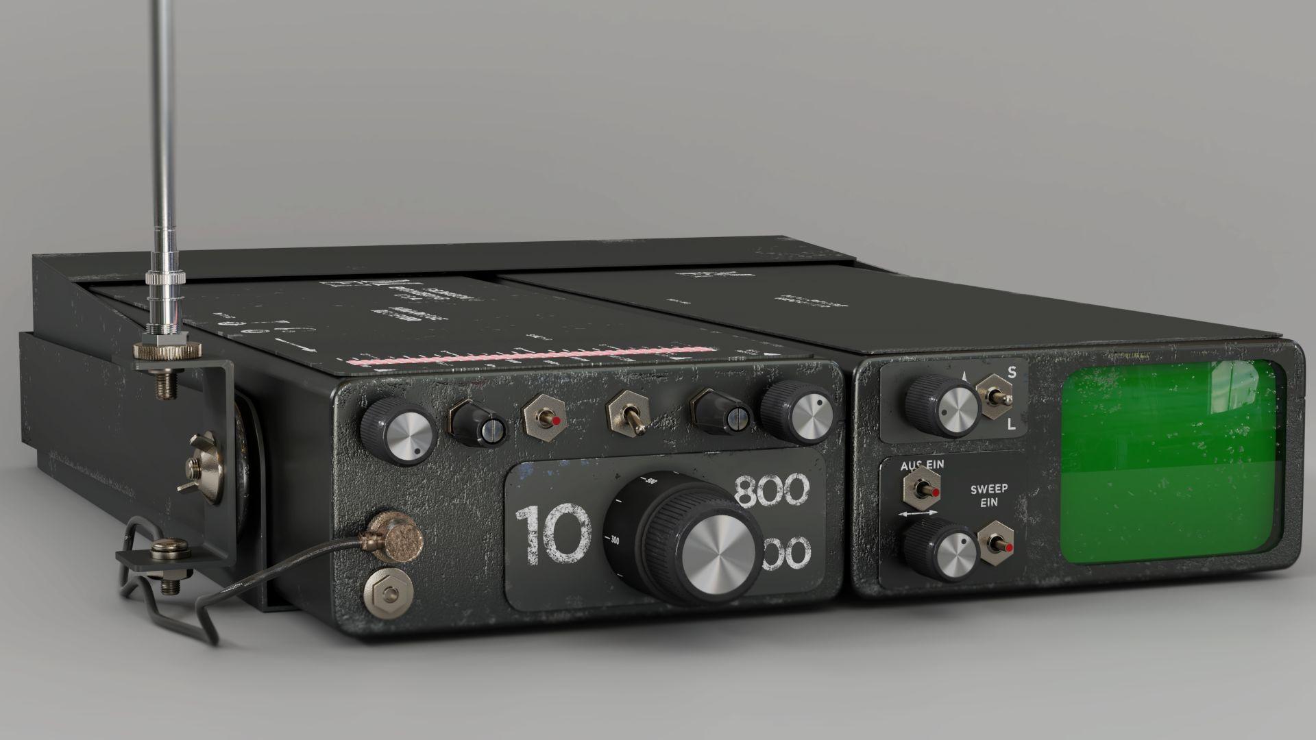Mason-mpr3-3500-3500