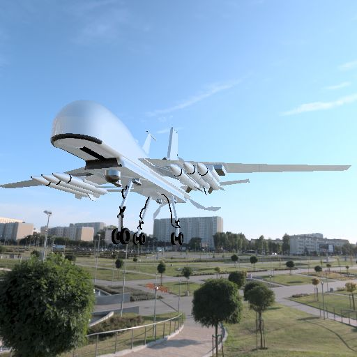 Mq-9-reaper-v4-3500-3500