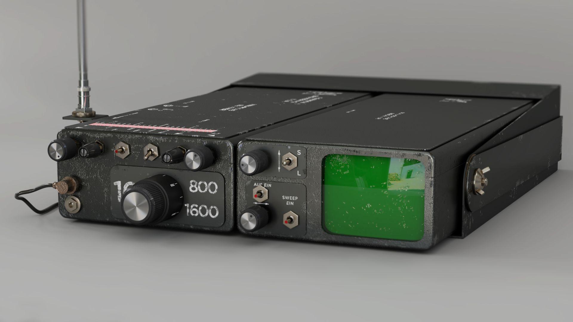 Mason-mpr1-3500-3500