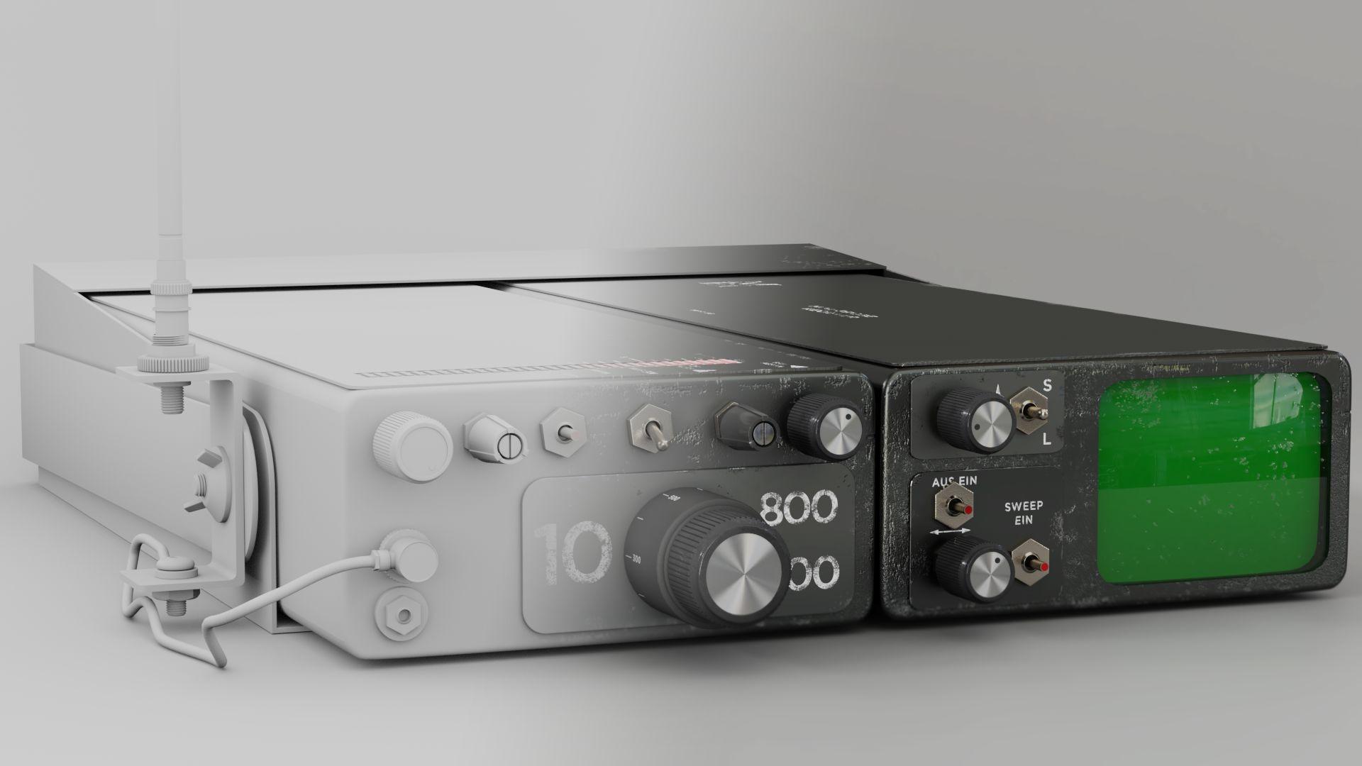 Mason-mpr4-3500-3500