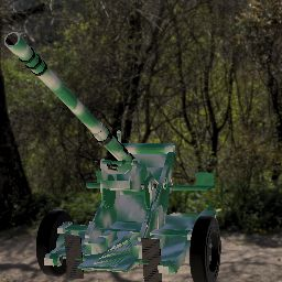Artilary-gun-v188-3500-3500