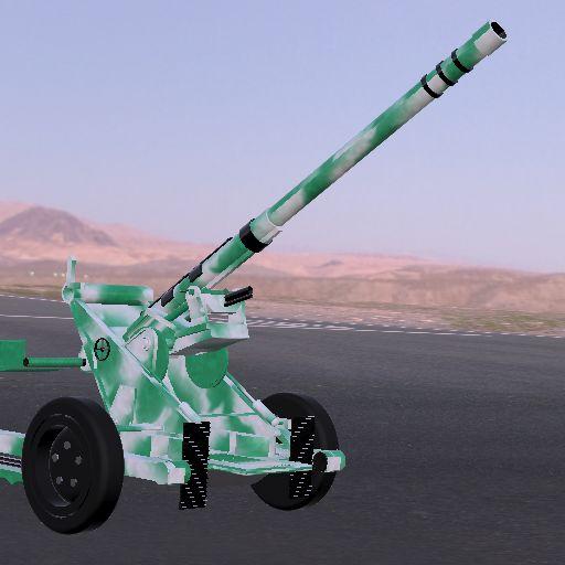 Artilary-gun-v1-3500-3500